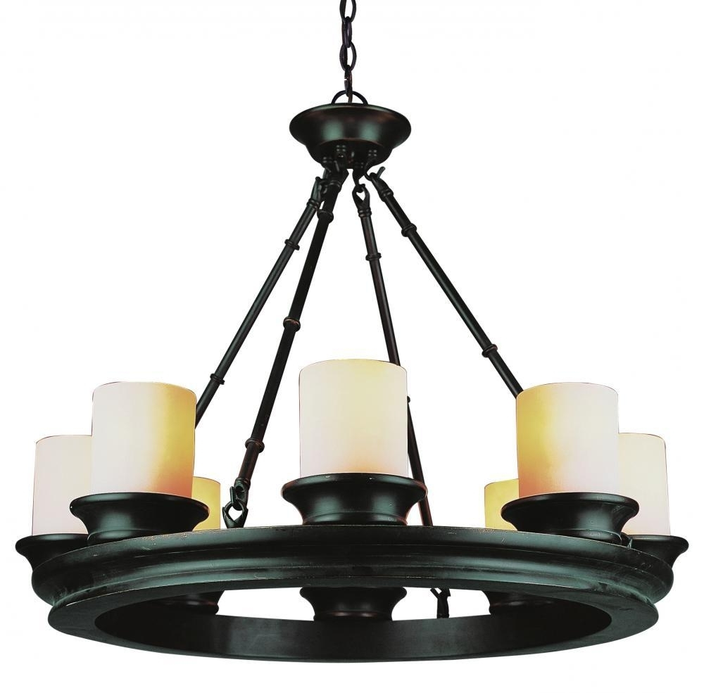 Widely Used Candle Look Chandeliers With Brilliant Candle Look Chandelier Reasons To Buy A Candle Chandelier (View 20 of 20)