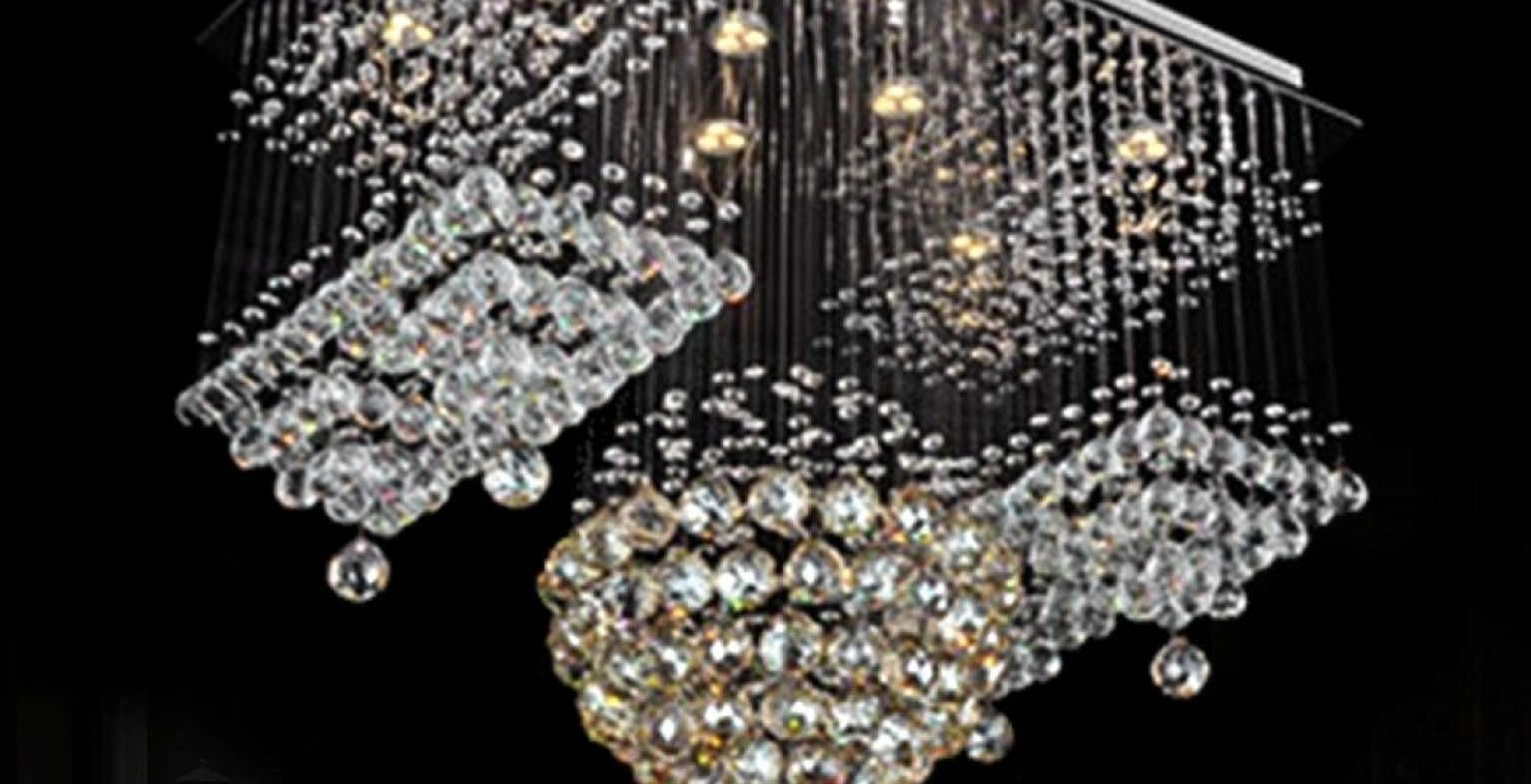 Widely Used Chandelier : Modern Lighting Chandelier Ceiling Lights Chandeliers Throughout Modern Large Chandeliers (View 14 of 20)