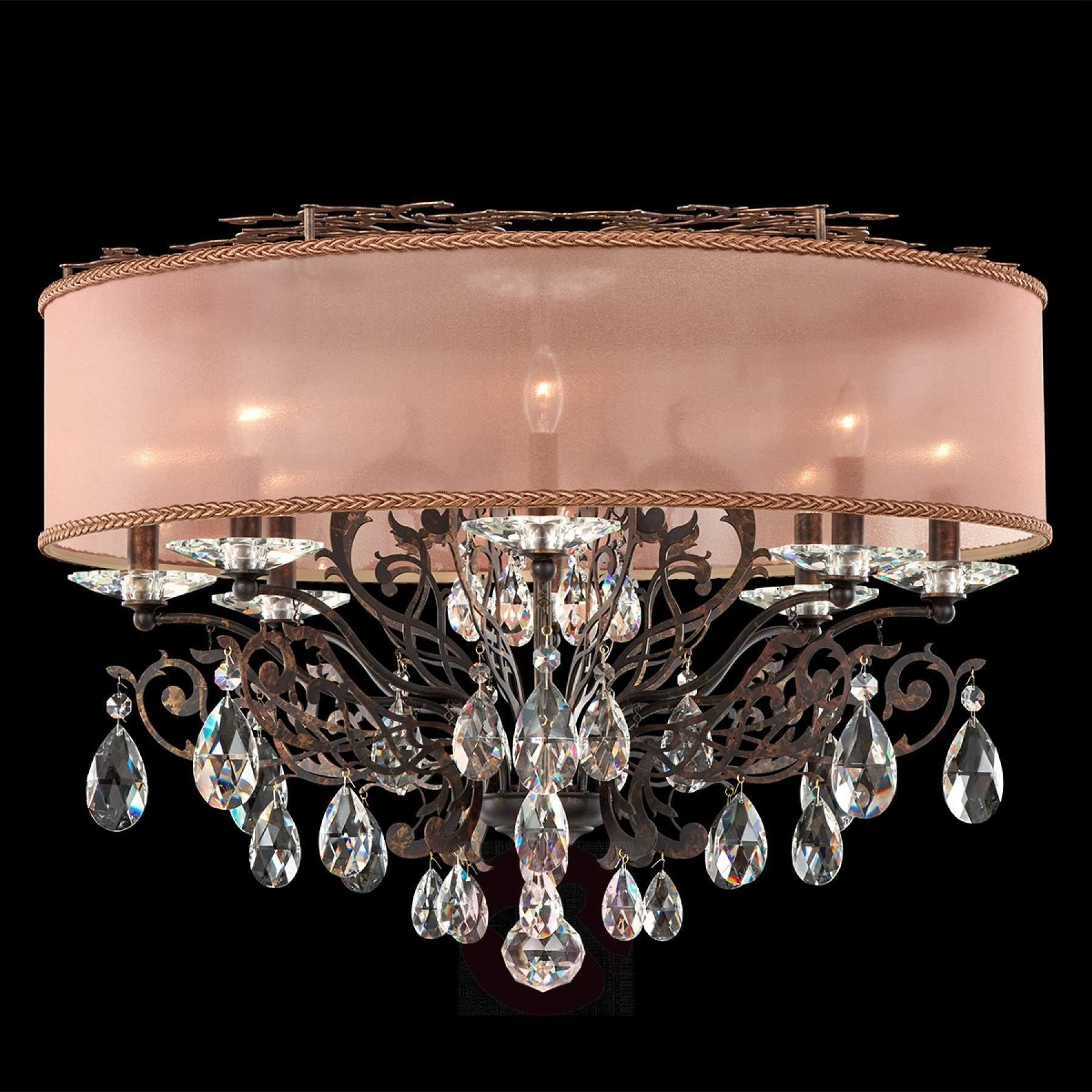 Widely Used Chandeliers : Expensive Chandeliers Fresh Chandelier Crystal Modern Pertaining To Expensive Chandeliers (View 18 of 20)