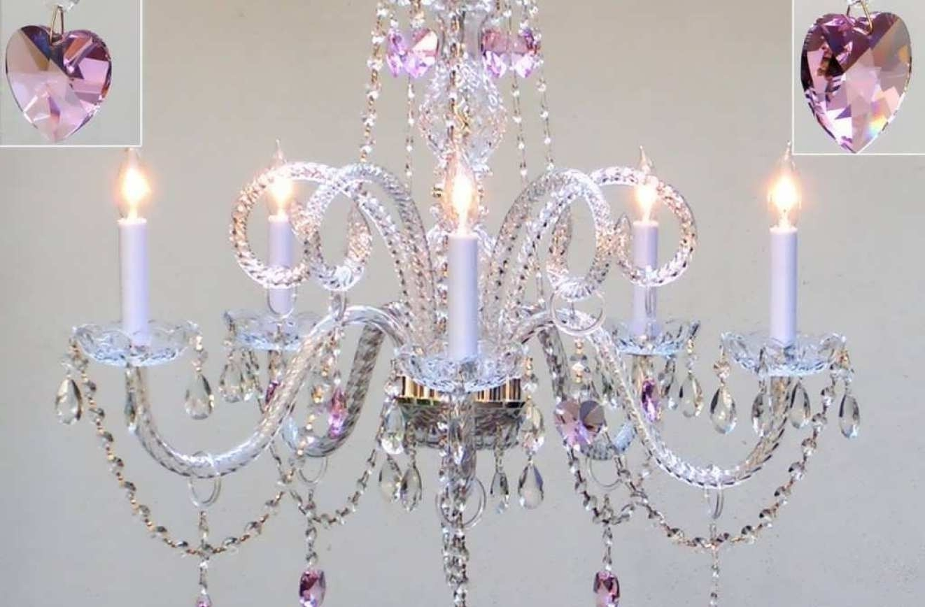 Widely Used Chandeliers For Kids Intended For Chandelier : Lights And Chandeliers Kids Bedroom Chandelier Drum (View 19 of 20)