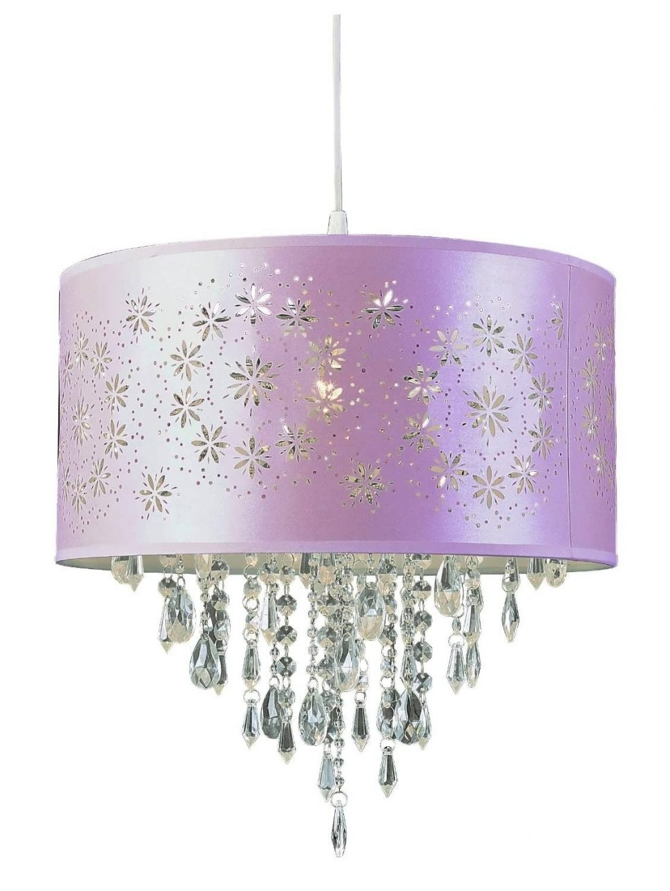 Widely Used Chandeliers For Kids Within Wonderful Bedroom Lights For Girls Chandelier Kids Room Antique (View 6 of 20)