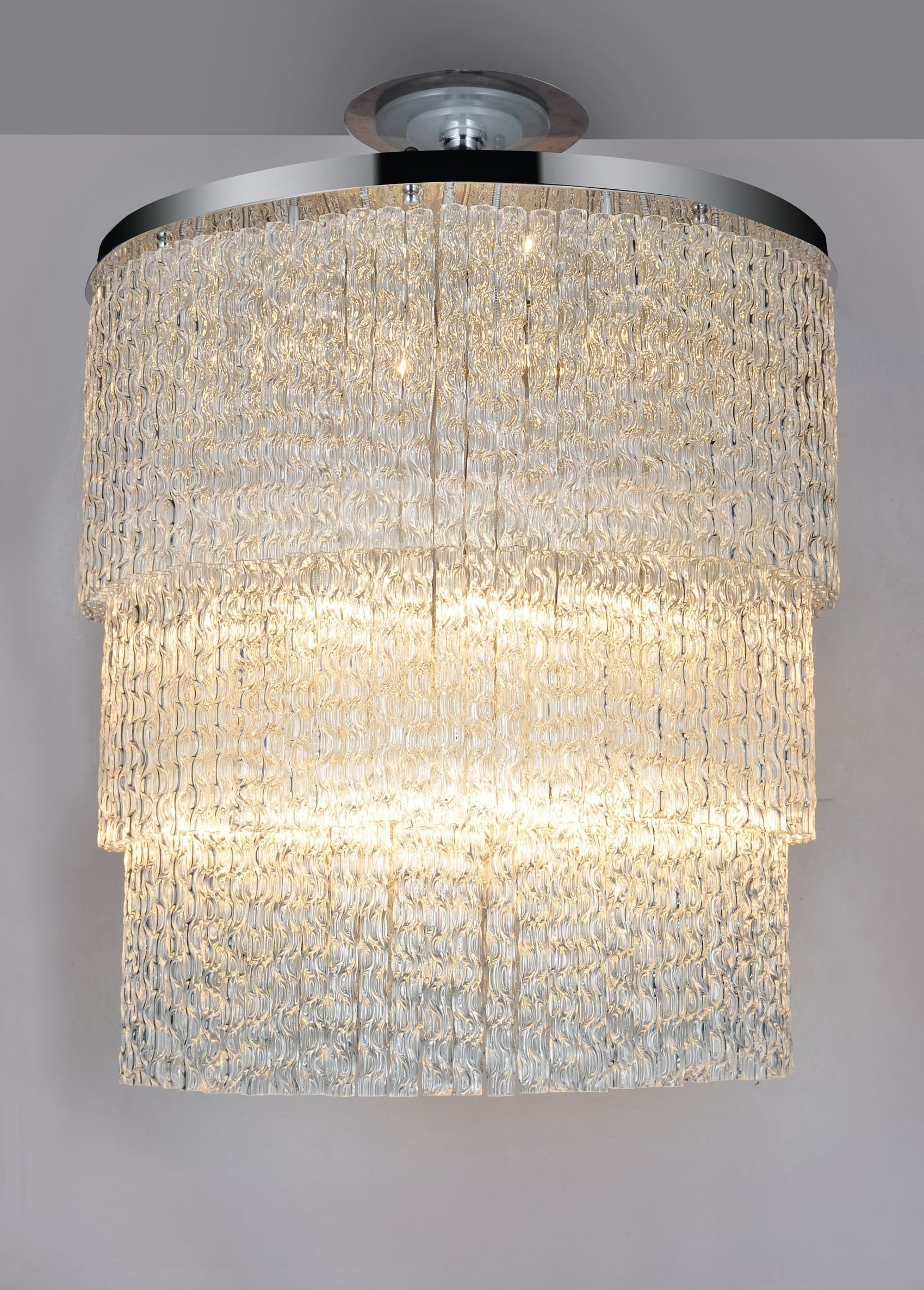 Widely Used Chandeliers : Wonderful Italian Chandeliers Fresh Contemporary Within Modern Italian Chandeliers (View 16 of 20)