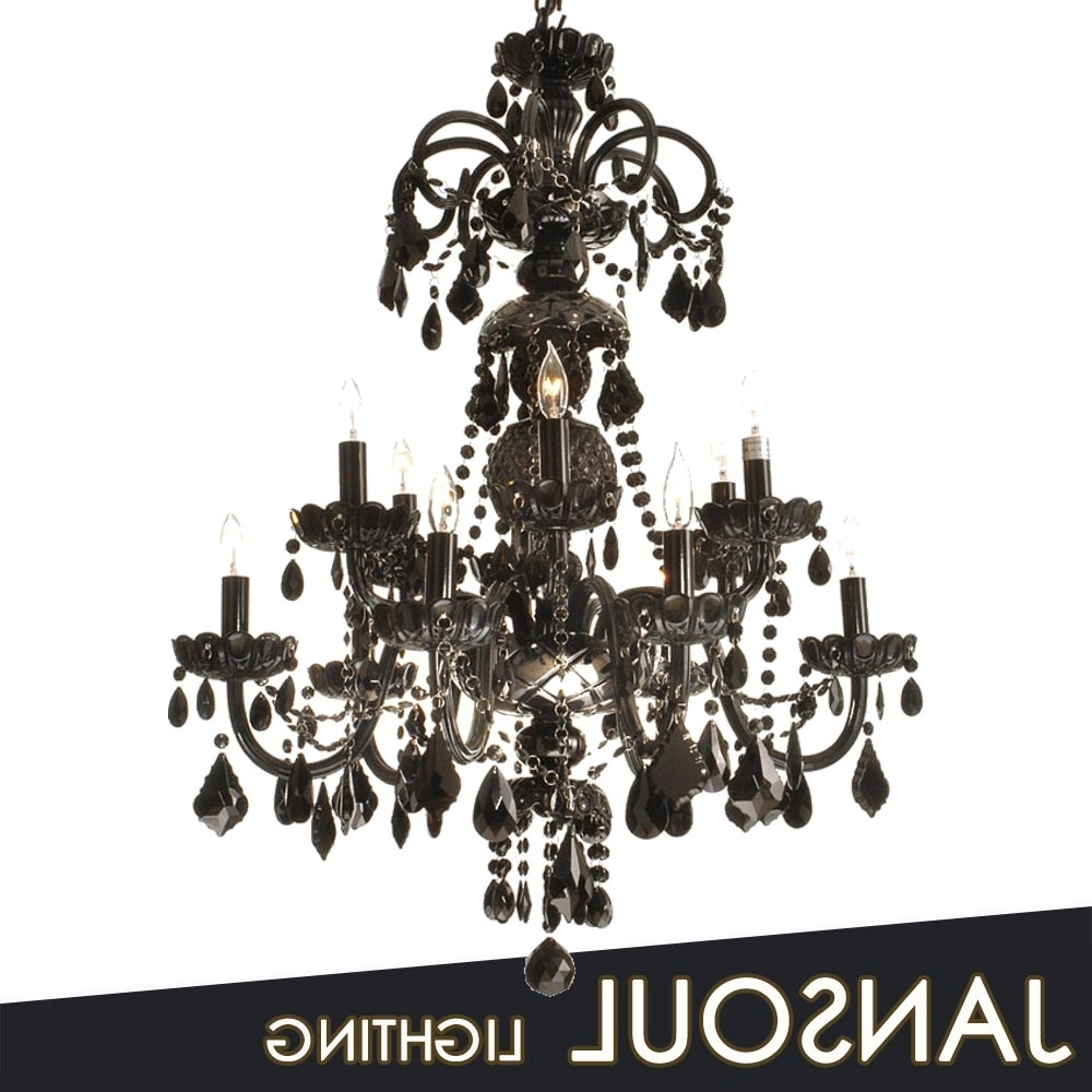 Widely Used Chinese Chandelier Wholesale, Chandelier Suppliers – Alibaba Pertaining To Chinese Chandeliers (View 5 of 20)
