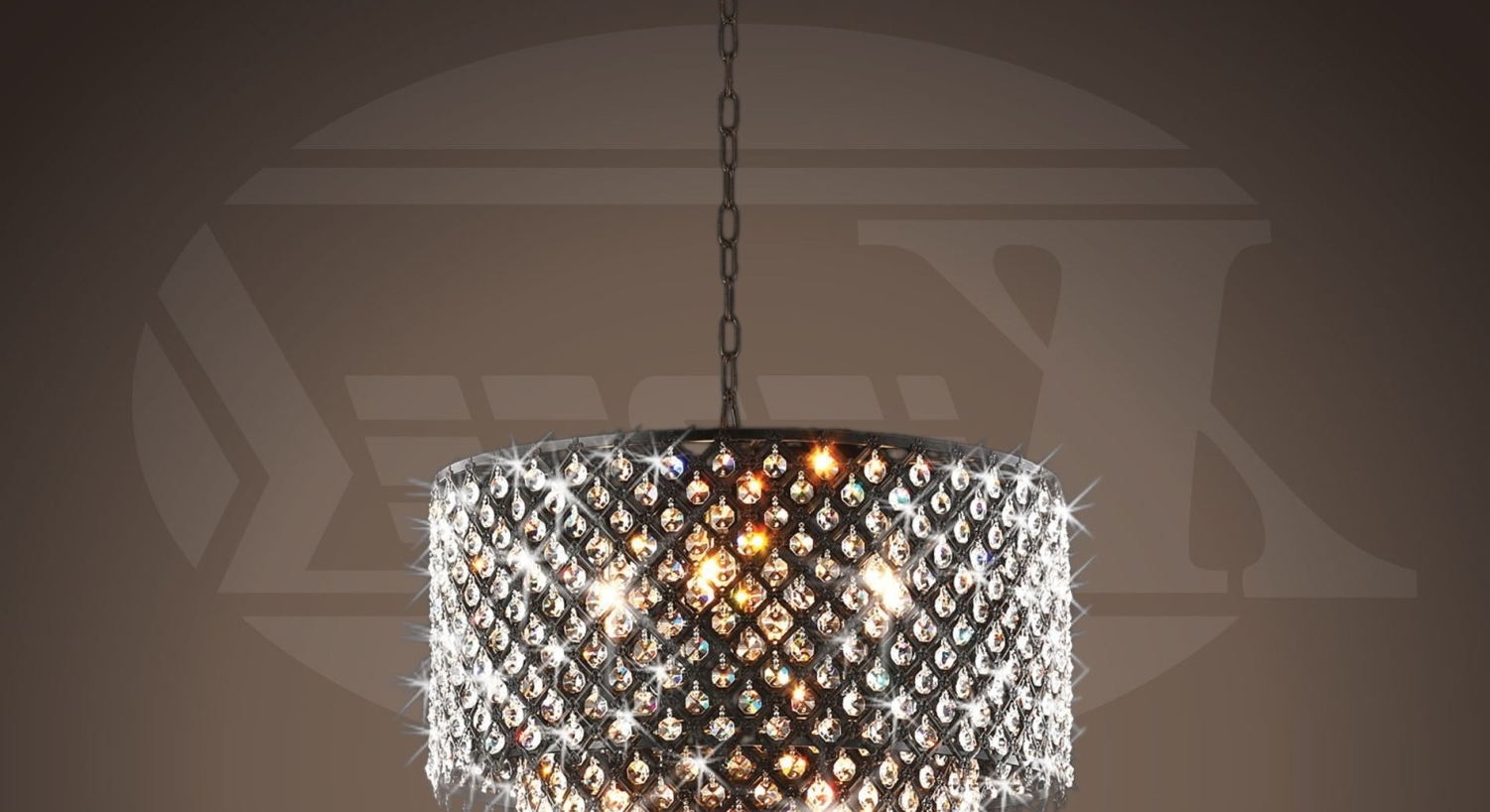 Widely Used Metal Ball Chandeliers For Chandelier : Beautiful Metal Ball Candle Chandeliers Chandeliers (View 15 of 20)