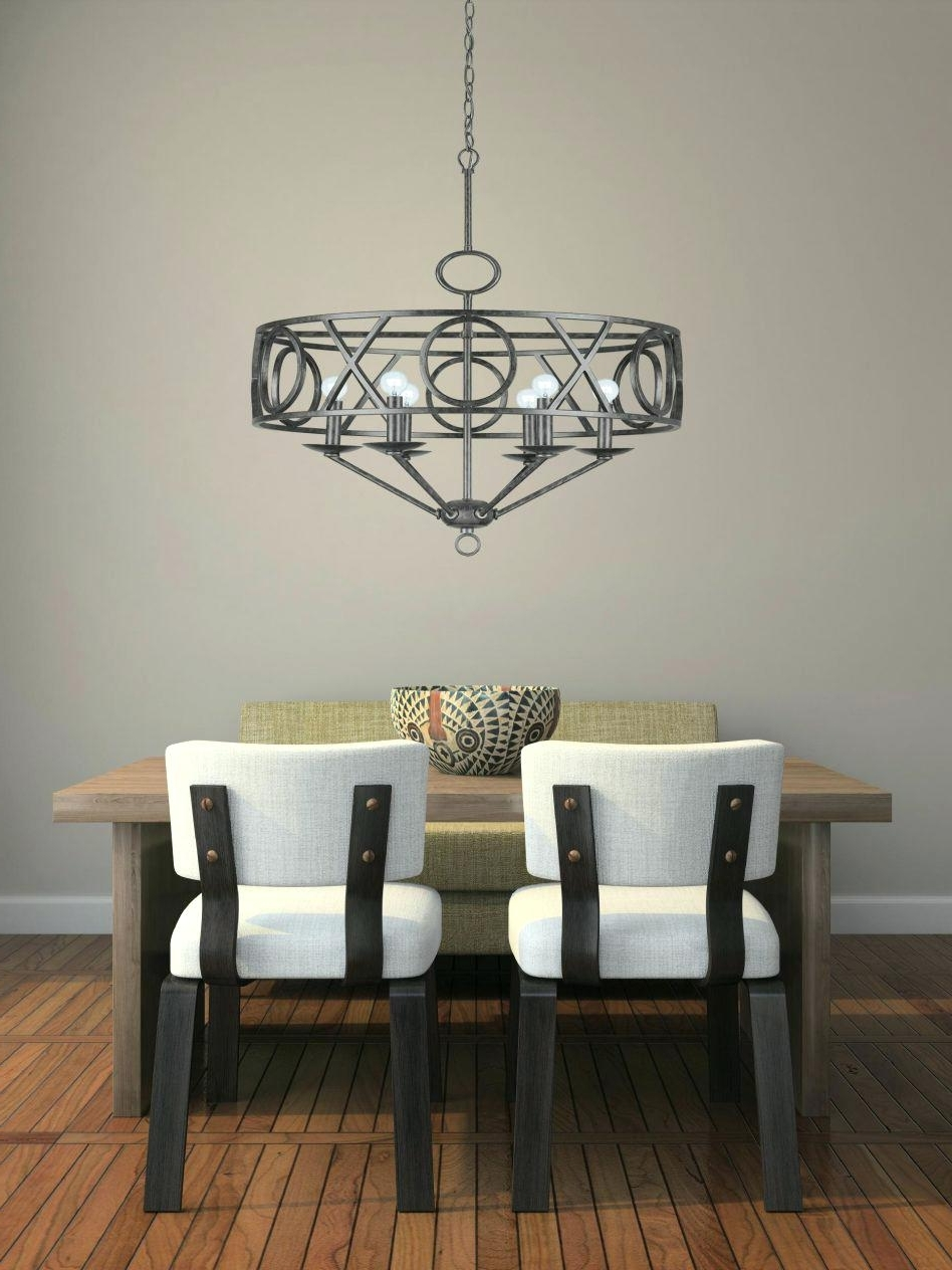 Widely Used Oversized Chandeliers Contemporary Modern For Foyer Pertaining To Oversized Chandeliers (View 9 of 20)