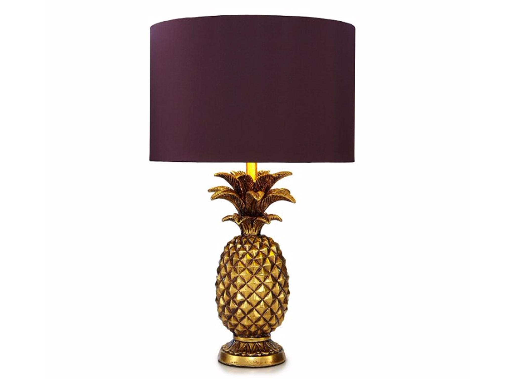 10 Best Table Lamps (View 15 of 20)
