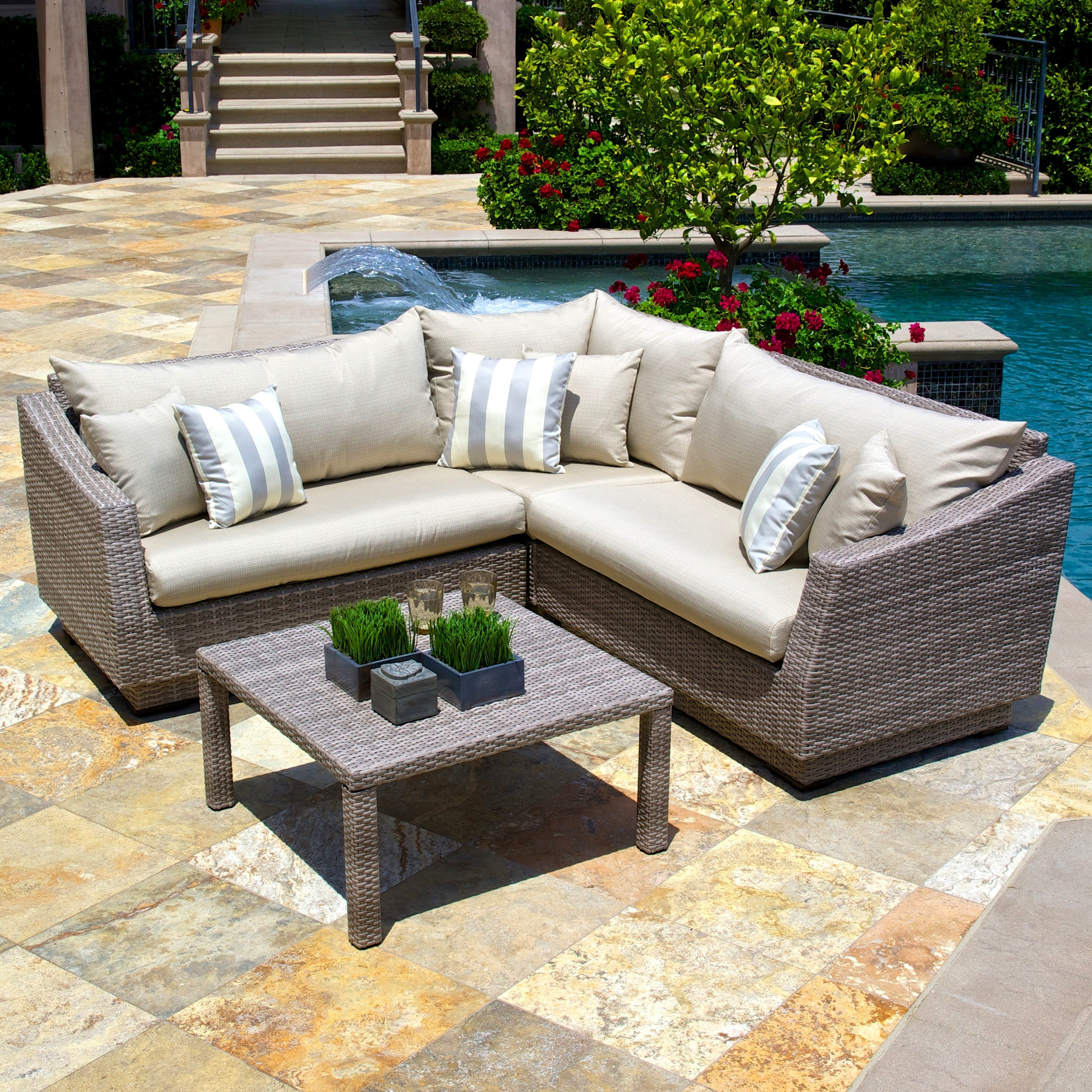 2018 25 Lovely Outdoor Furniture Cushions Overstock Design Of Kroger Pertaining To Rocking Chairs At Kroger (View 1 of 20)