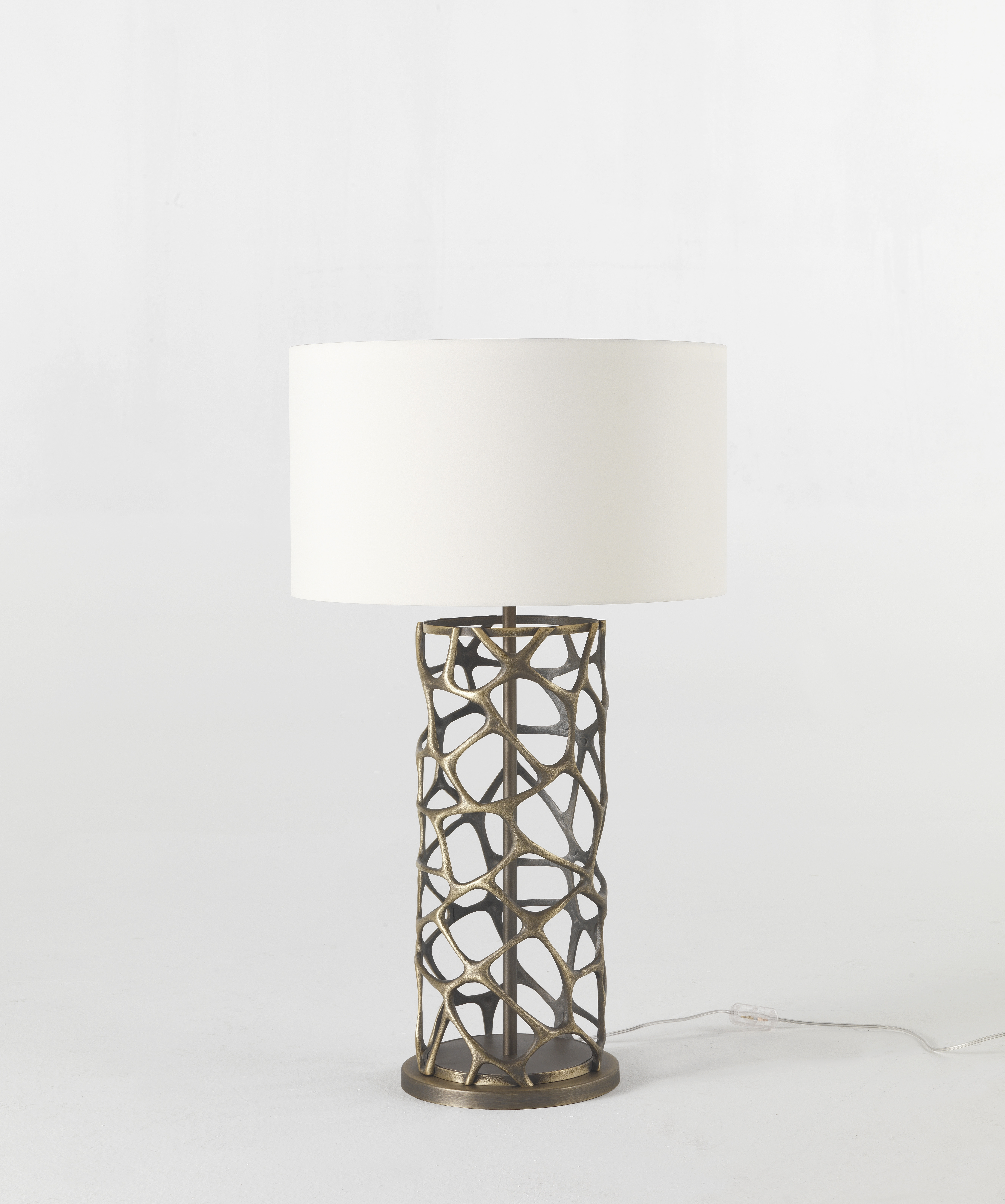 2019 48 Most First Rate Tall Table Lamps For Living Room Black Metal Lamp With Regard To Wrought Iron Living Room Table Lamps (View 2 of 20)