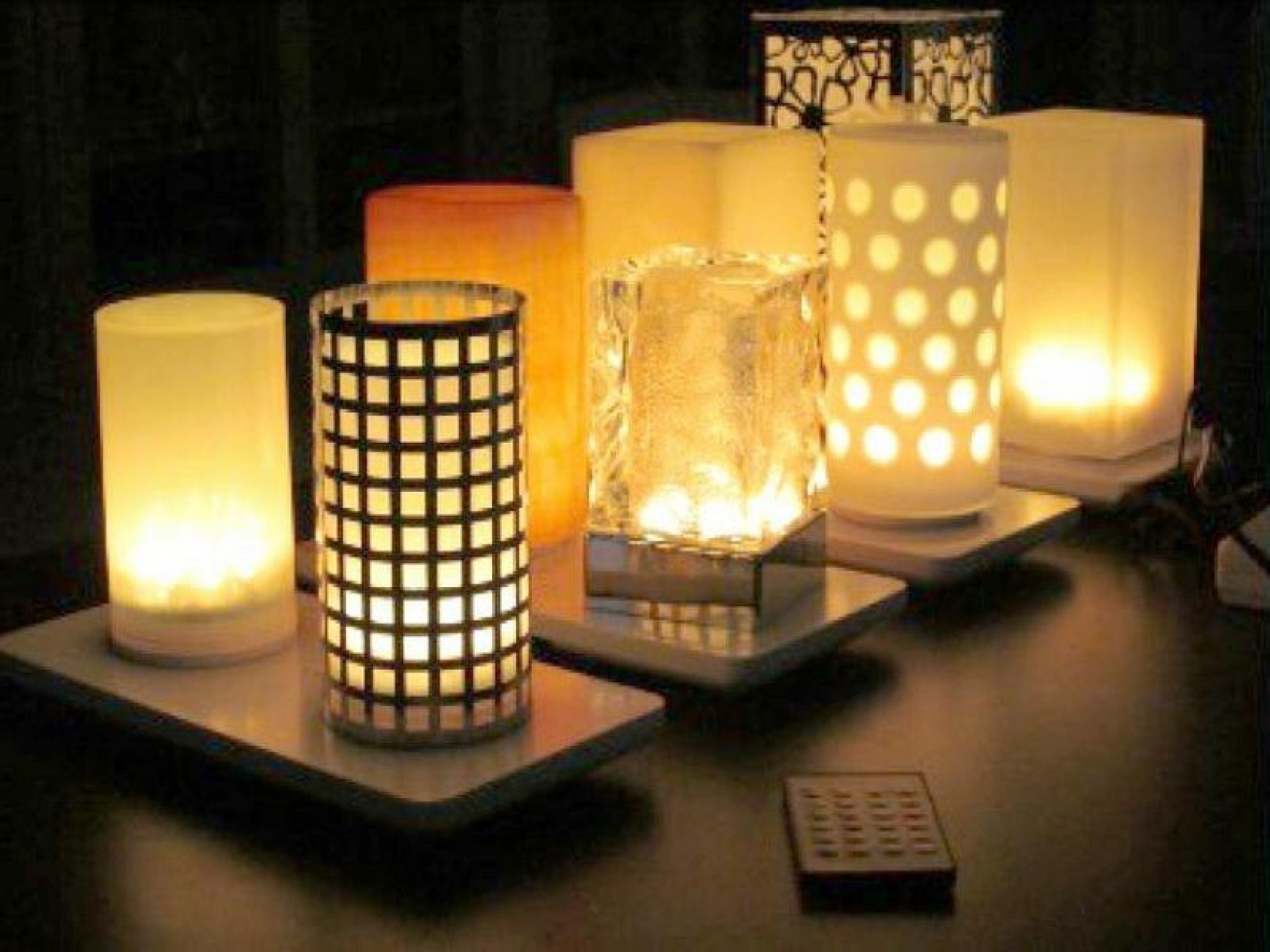 2019 Battery Operated Living Room Table Lamps Inside Battery Operated Table Lamps For Living Room Cordless With Shade (View 1 of 20)