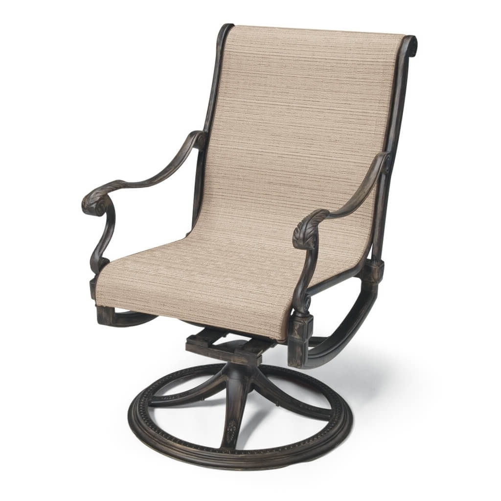 2019 Furniture: Fabulous Small Swivel Chairs Design And Small Side Chairs Throughout Rocking Chairs For Small Spaces (View 20 of 20)