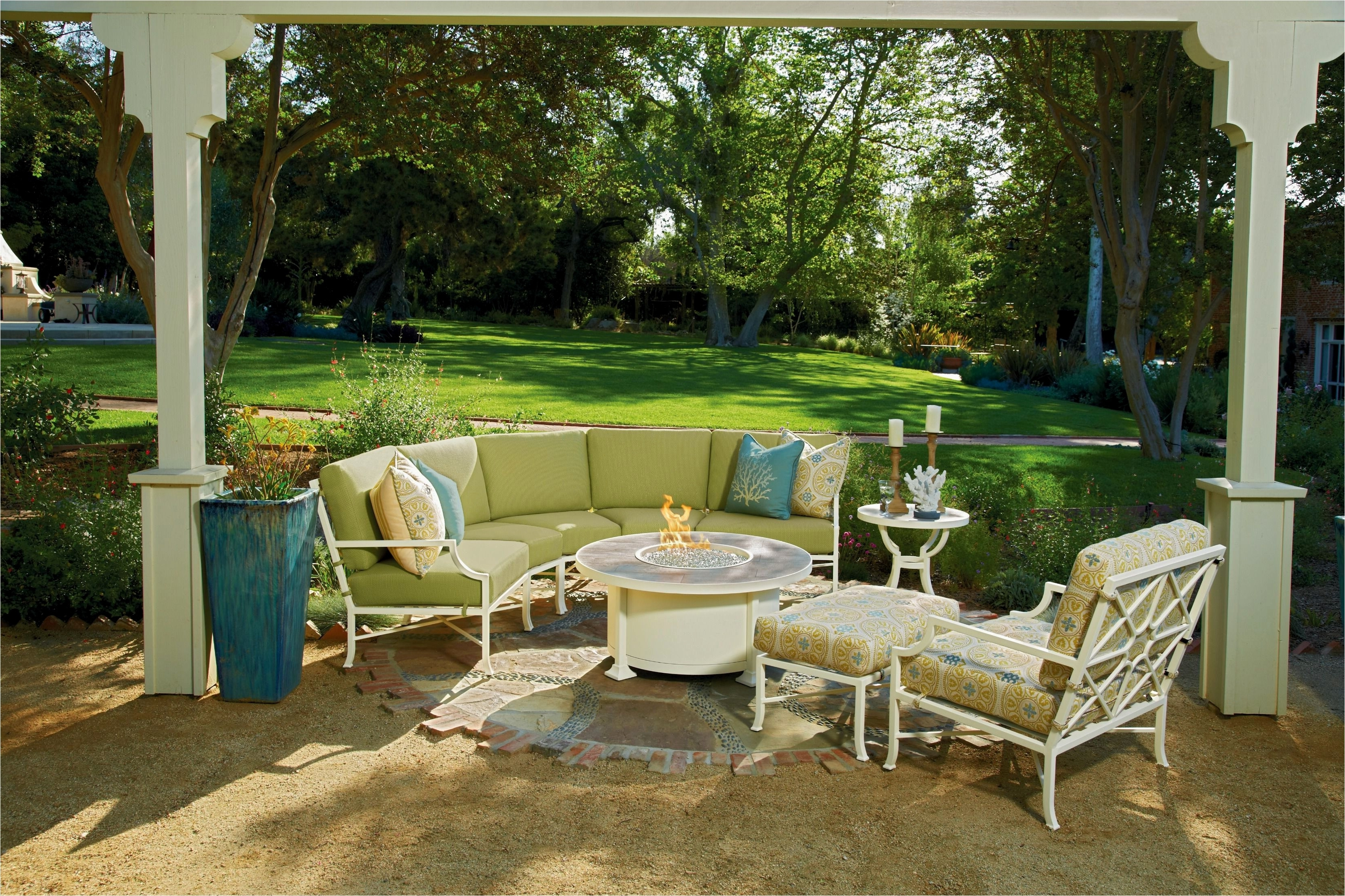 2019 Kohls Patio Umbrellas Best Of Kohl S Patio Furniture Sets Image In Kohl's Patio Conversation Sets (View 6 of 20)