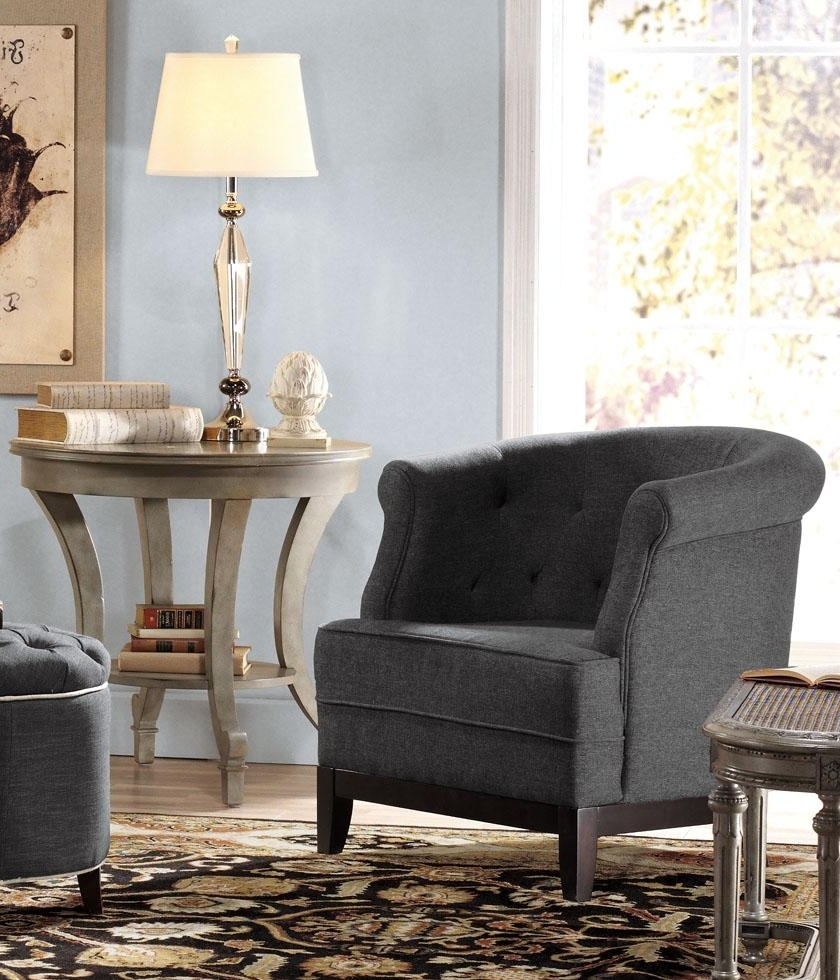 2019 Latest Table Lamps For Living Room : Table Lamps For Living Room Pertaining To Small Living Room Table Lamps (View 1 of 20)