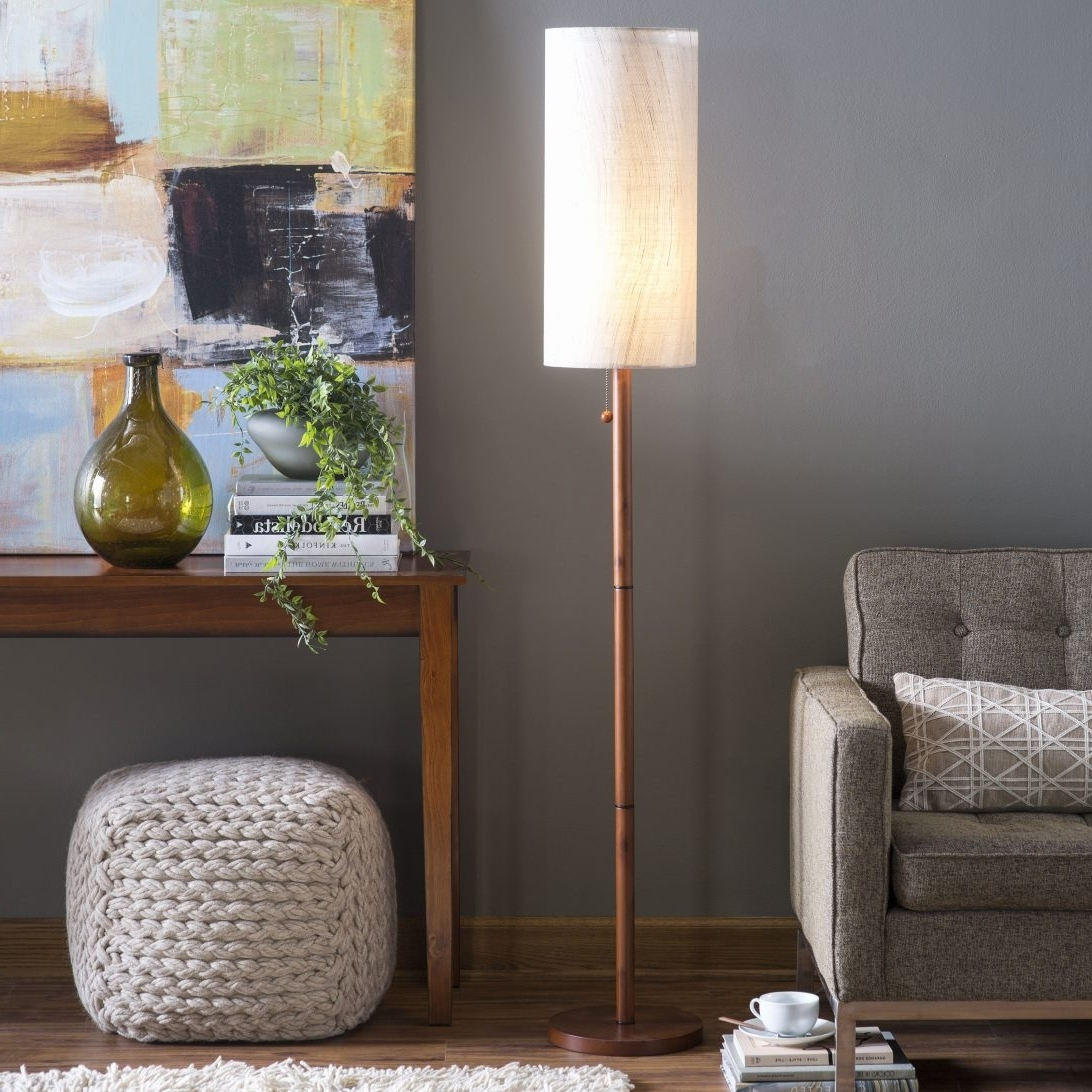 2019 Living Room Table Lamps Within 62 Most Wicked Glass Table Lamps Side For Living Room Stand Up (View 17 of 20)
