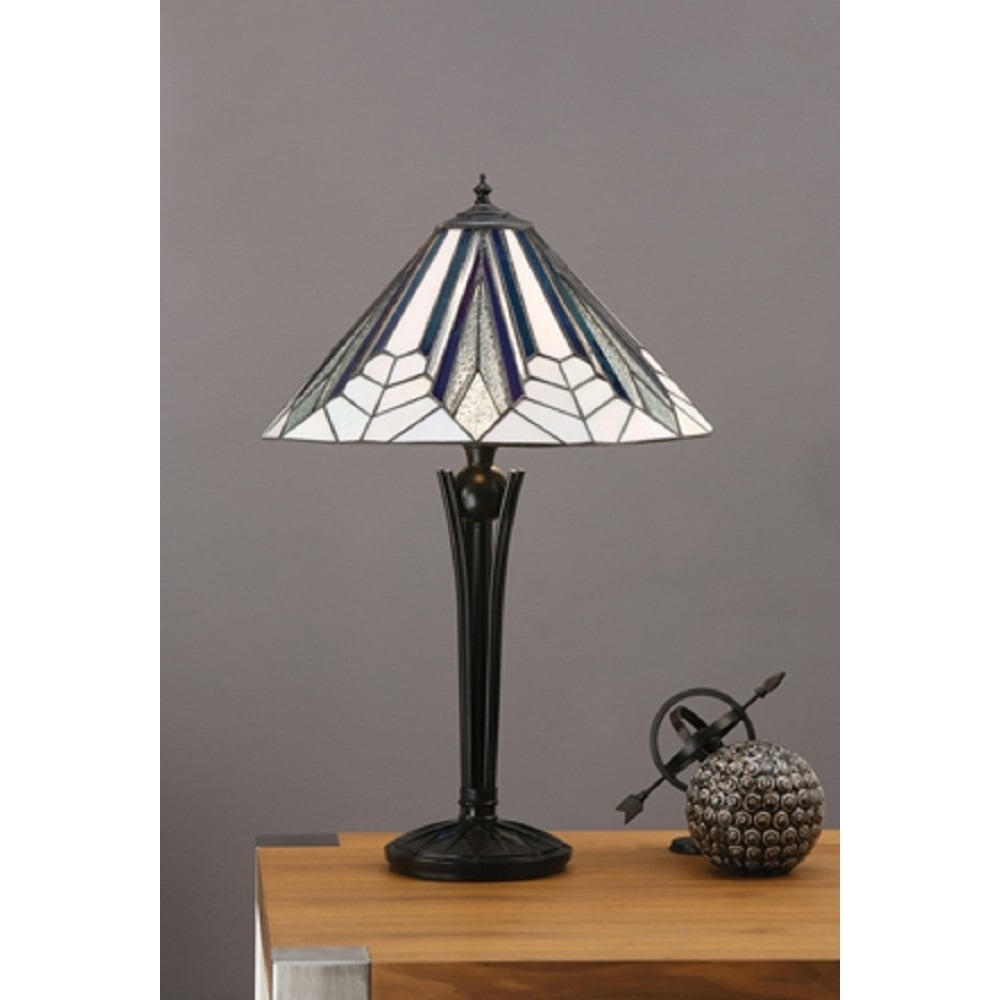 2019 Livingroom : Art Deco Table Lamps Ebay Australia Nz Bhs Lamp Shade For Table Lamps For Living Room At Ebay (View 1 of 20)