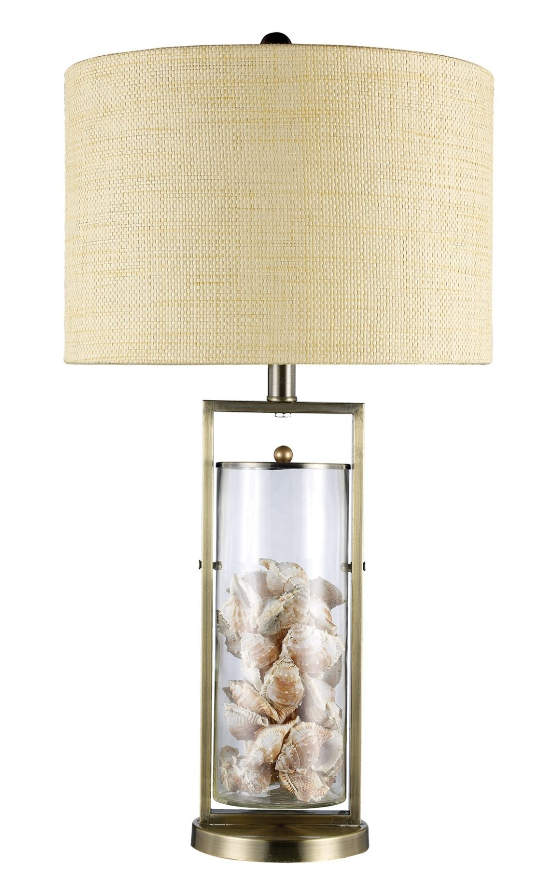 2019 Overstock Living Room Table Lamps Regarding 67 Most Perfect Modern Floor Lamps Overstock Table For Living Room (View 1 of 20)