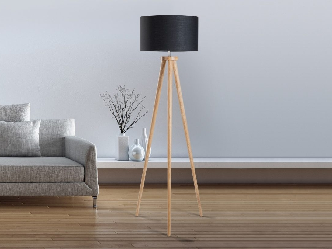 2019 Top 58 Magnificent Teal Lamp Ceiling Shades Kids Costco Table Lamps Within Costco Living Room Table Lamps (View 17 of 20)