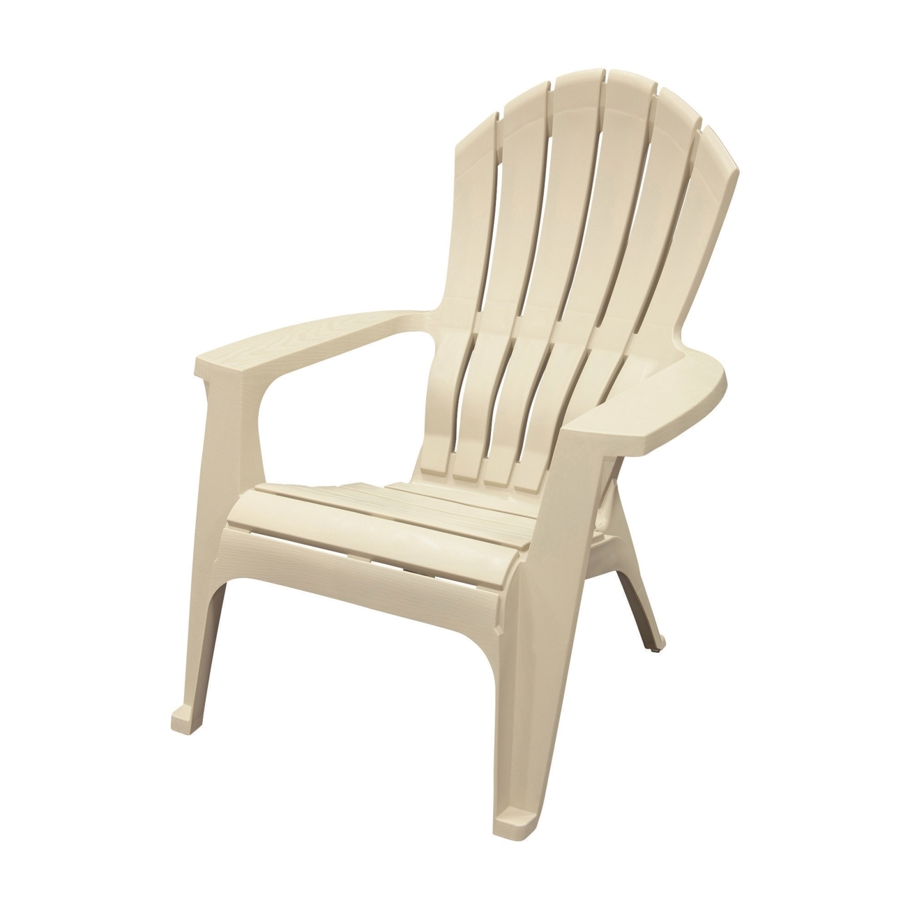 2019 Worthy Plastic Adirondack Chairs Kroger F83X On Simple Home Interior With Regard To Rocking Chairs At Kroger (View 3 of 20)