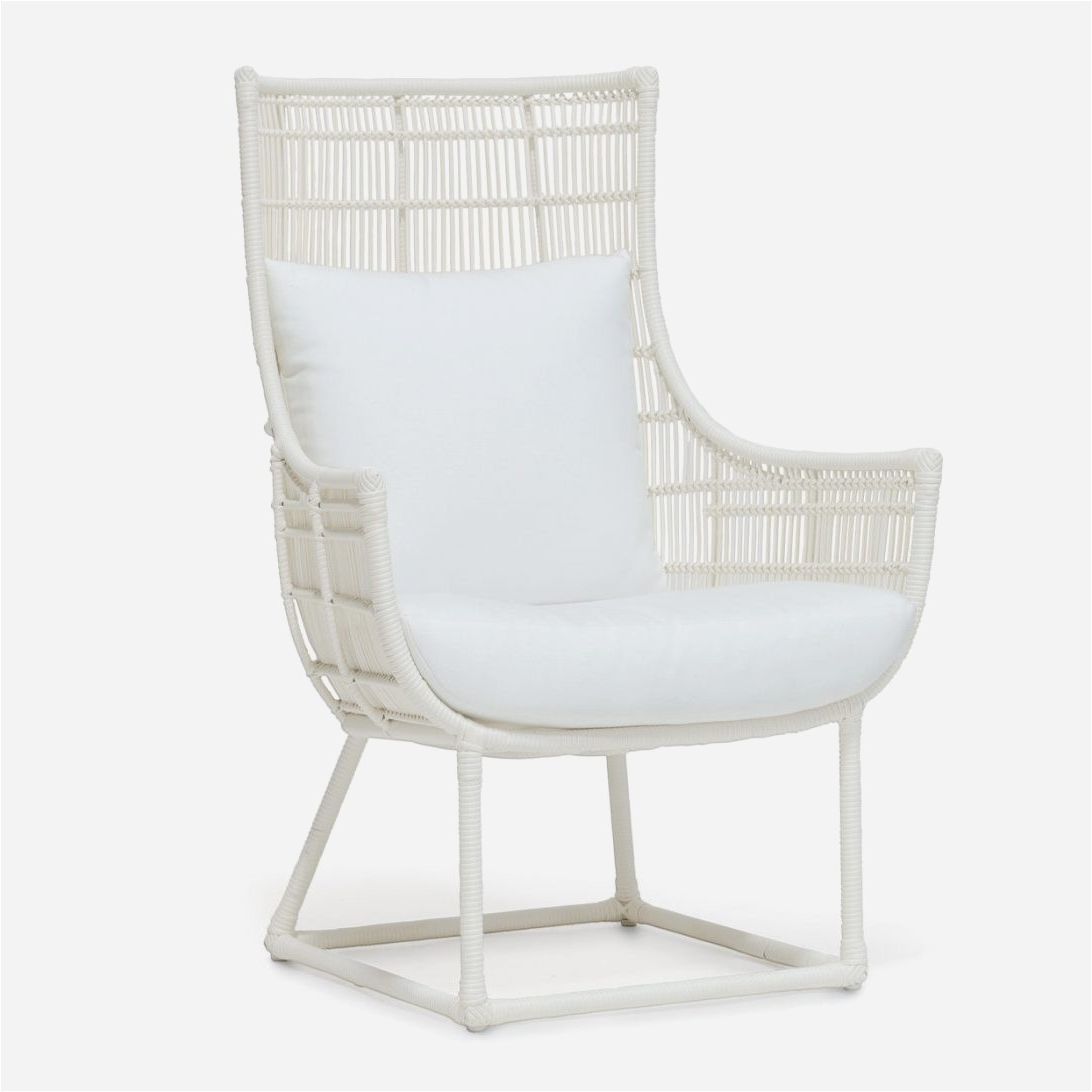 27 New Outdoor Lounge Chairs Costco Minimalist (View 13 of 20)