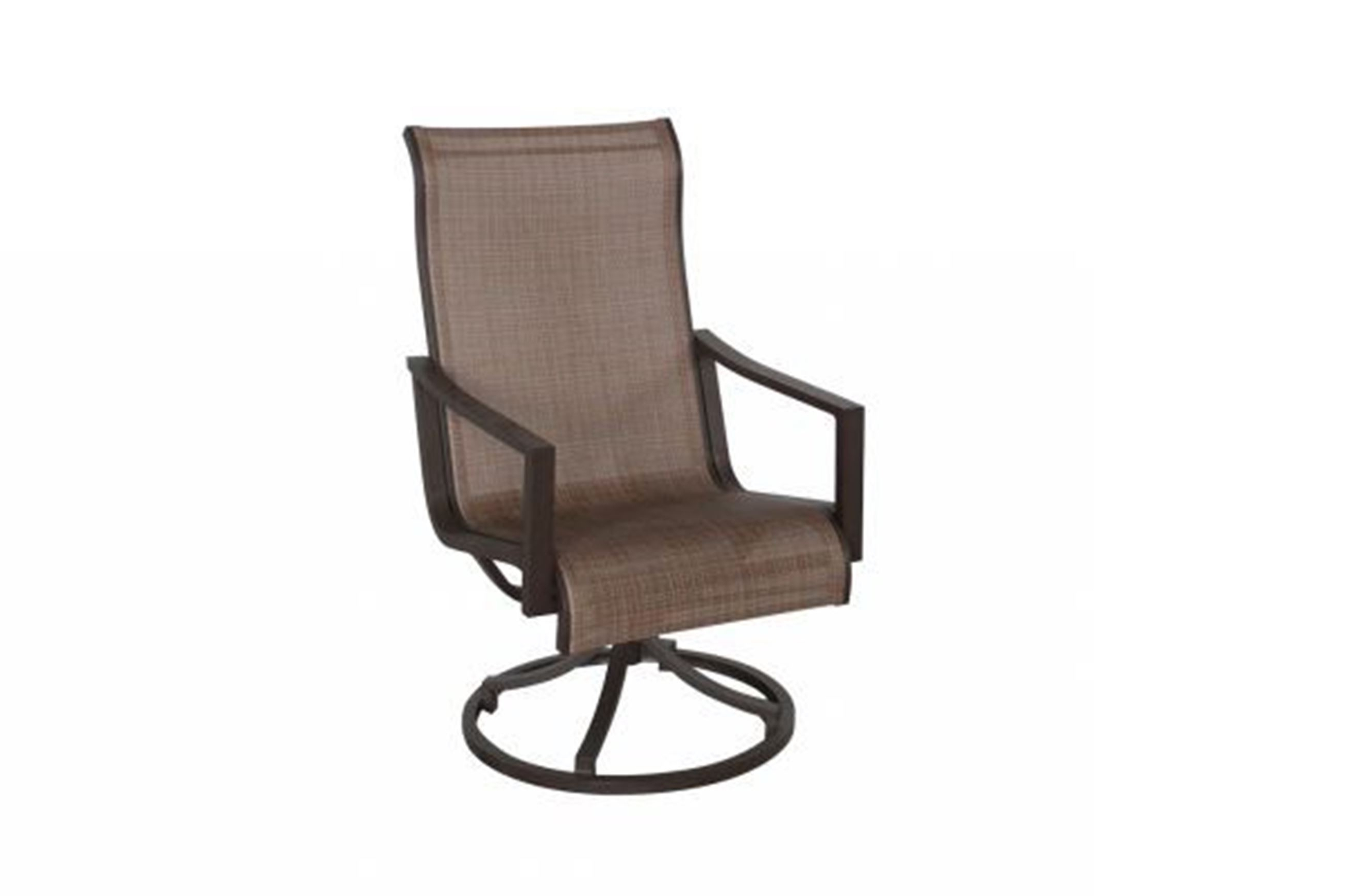 2nd Shade Patio Furniture (View 9 of 20)