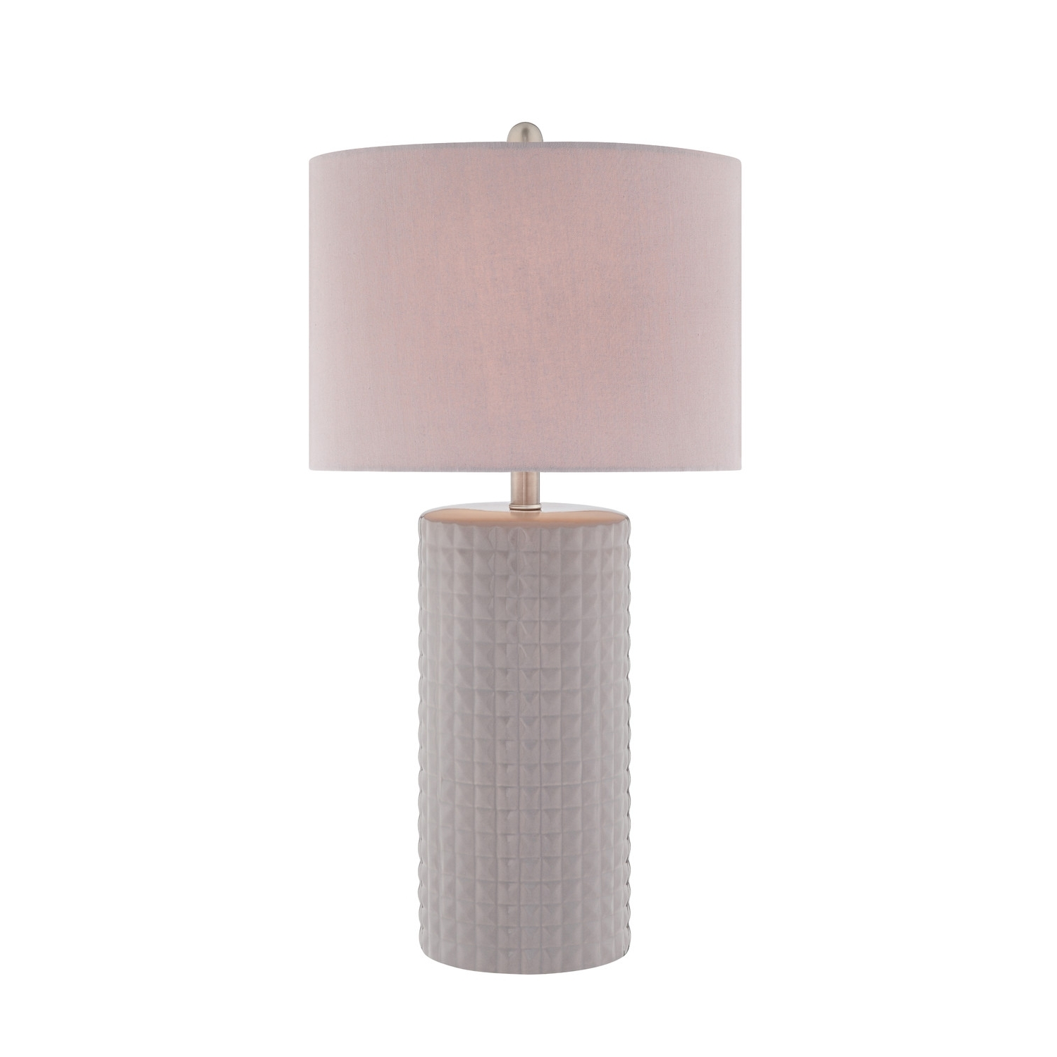 View Gallery Of Living Room Touch Table Lamps Showing 6 Of 20 Photos