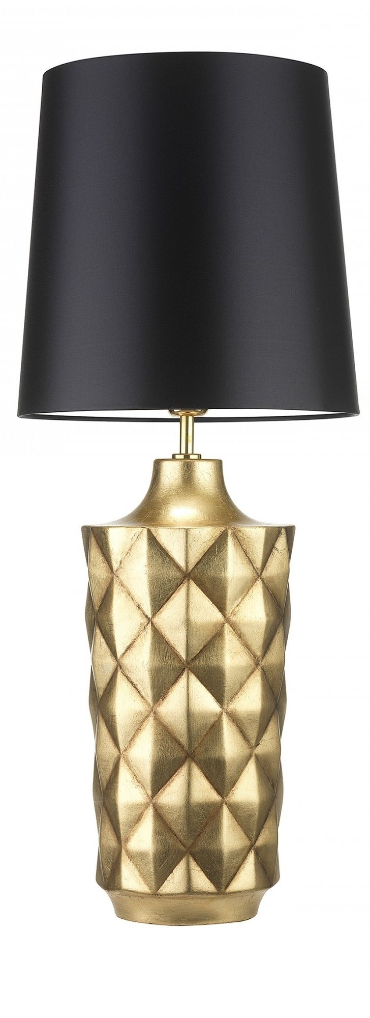 373 Best Lighting – Table Lamps Images On Pinterest (Gallery 13 of 20)