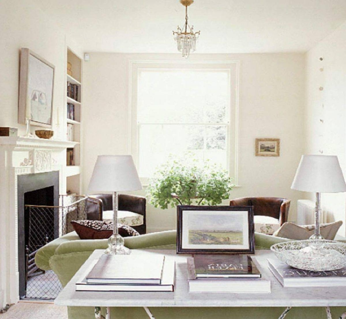 6 Things Keep In Mind Before Buying Table Lamps – Papertostone For Recent Living Room Coffee Table Lamps (Gallery 2 of 20)