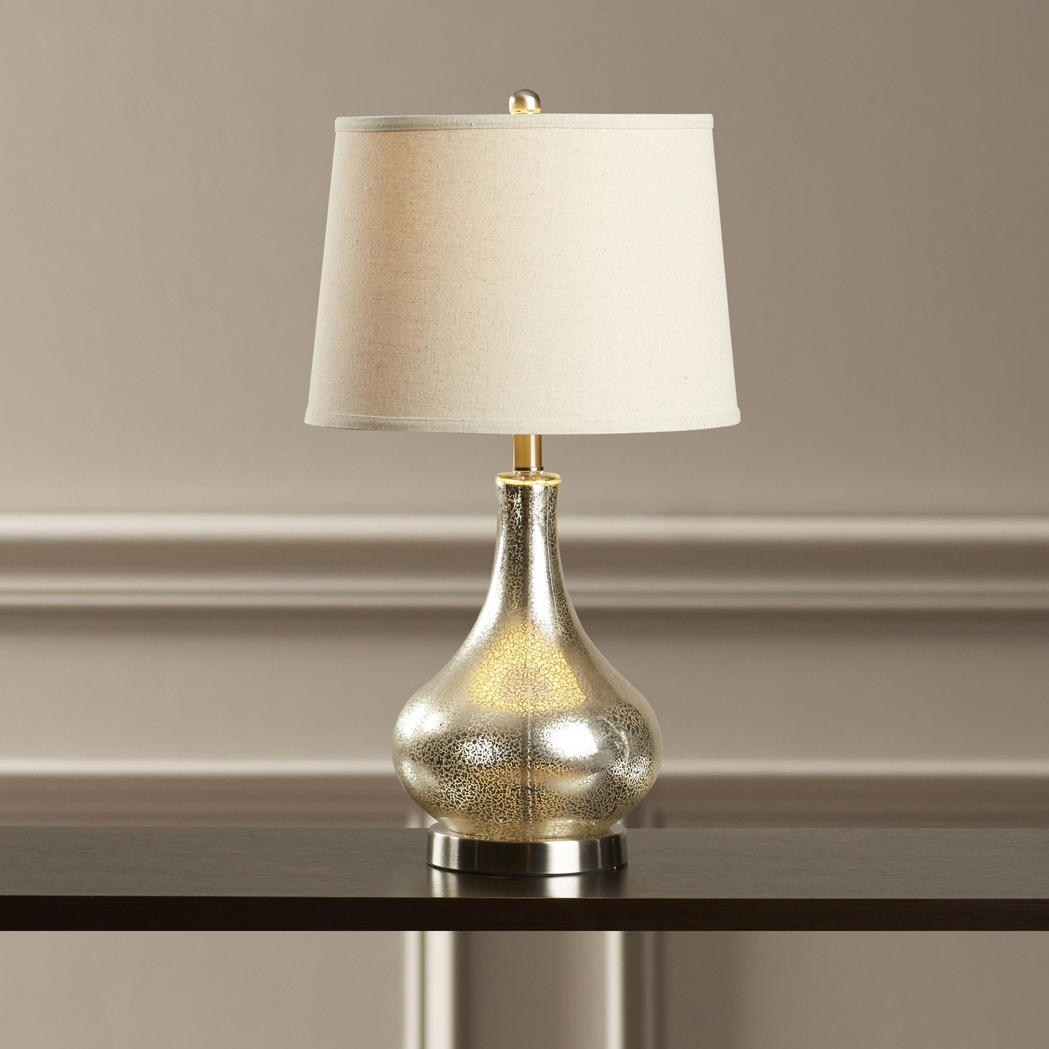 62 Most Class Cheap Table Lamps Glass Bedroom Small For Living Room Pertaining To Preferred Gold Living Room Table Lamps (View 3 of 20)