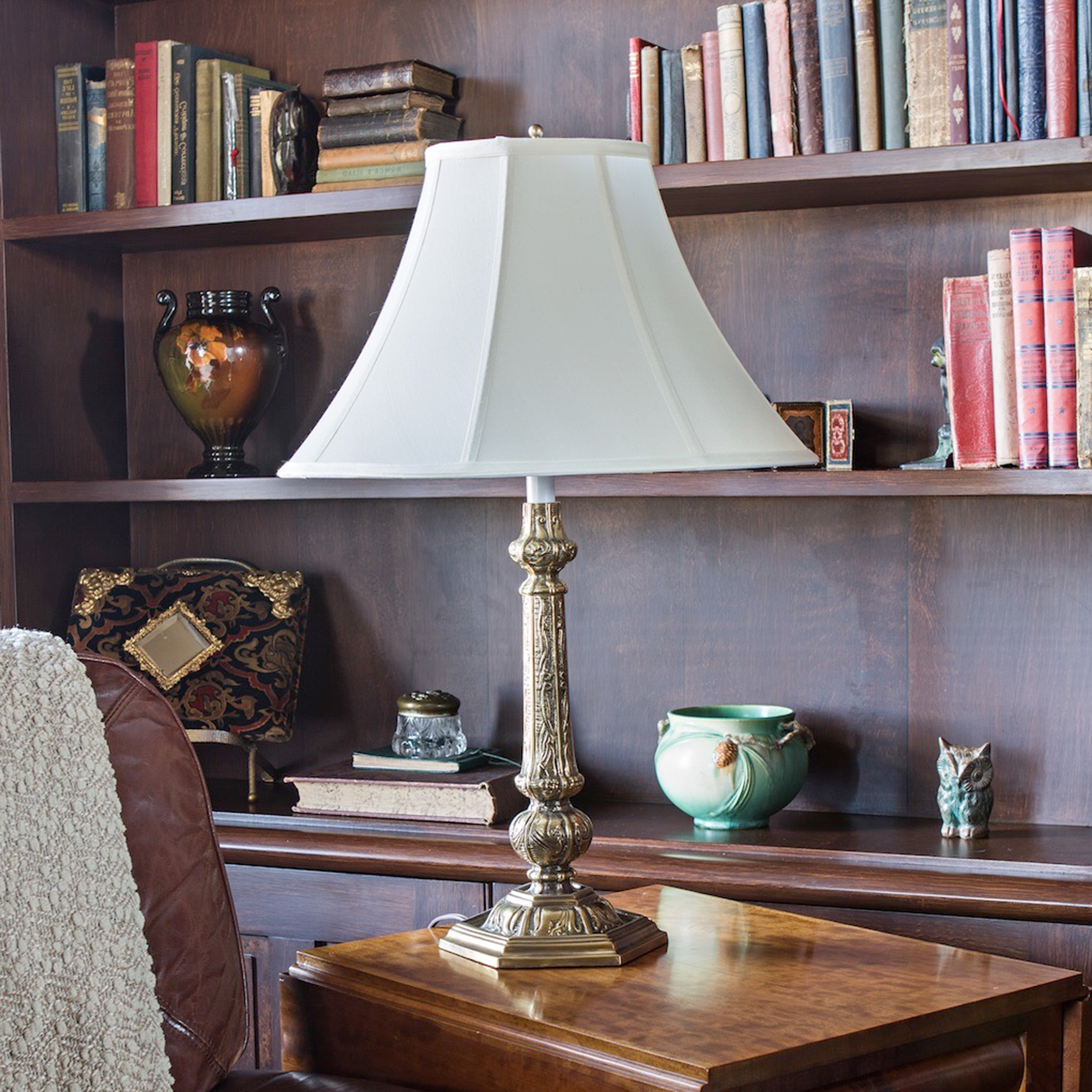 71 Most Ace Table Lamps Touch Battery Operated White Lamp For Living Within Most Current Vintage Living Room Table Lamps (Gallery 3 of 20)