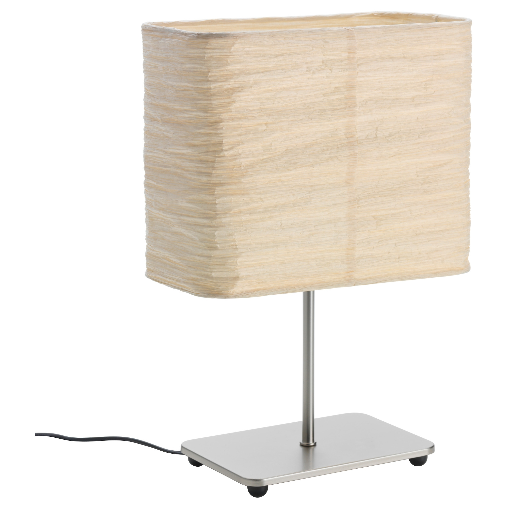 71 Most Splendiferous Ikea Bedside Lamps Dunelm Table Large For Within Latest Debenhams Table Lamps For Living Room (View 11 of 20)