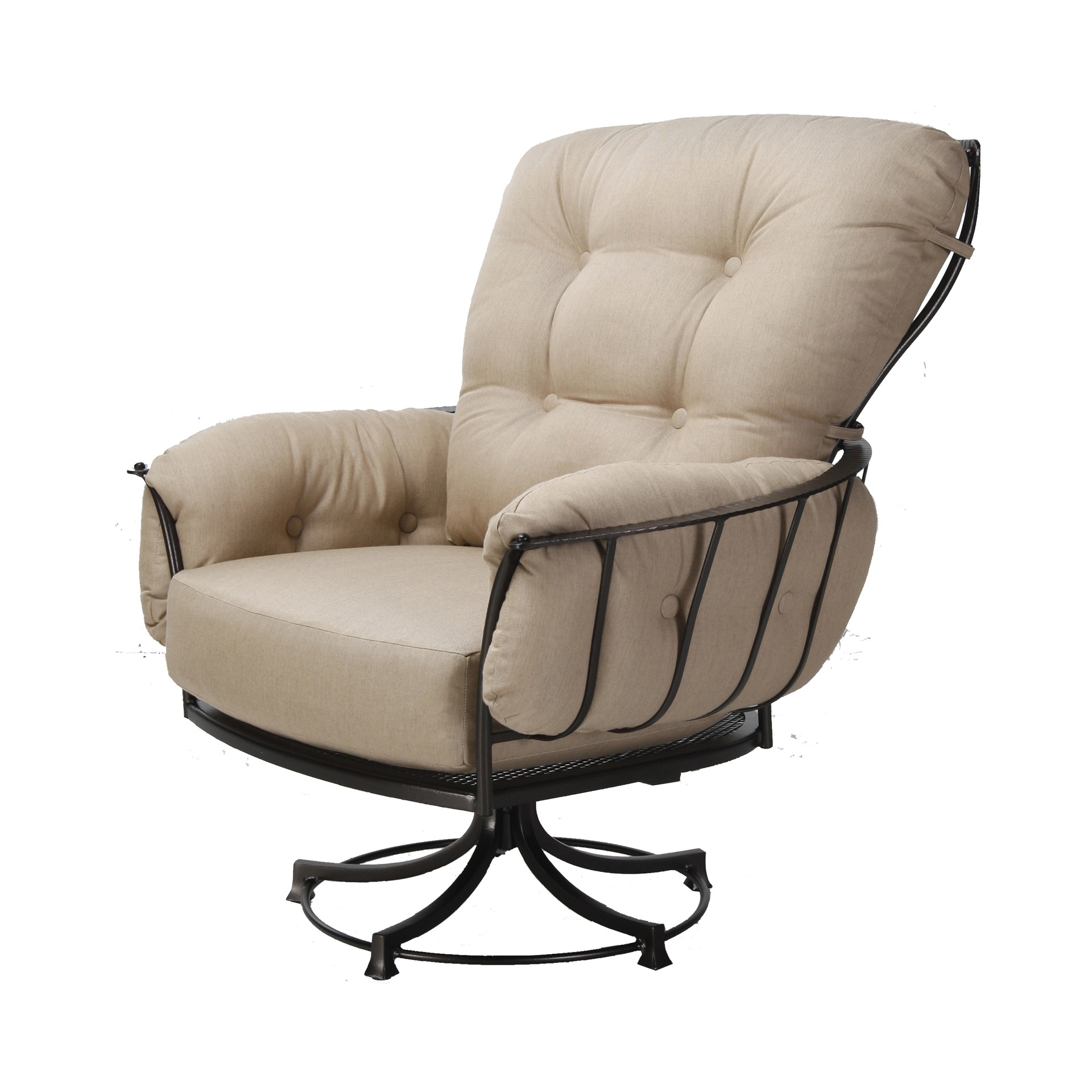 Adorable Pictures Of Swivel Patio Chairs Sale – Best Home Plans And Inside Latest Patio Rocking Swivel Chairs (View 11 of 20)