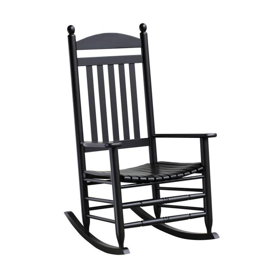 All Weather Patio Rocking Chairs With Regard To Trendy Livingroom : All Weather Rocking Chairs Wicker Patio Swivel Chair (View 17 of 20)