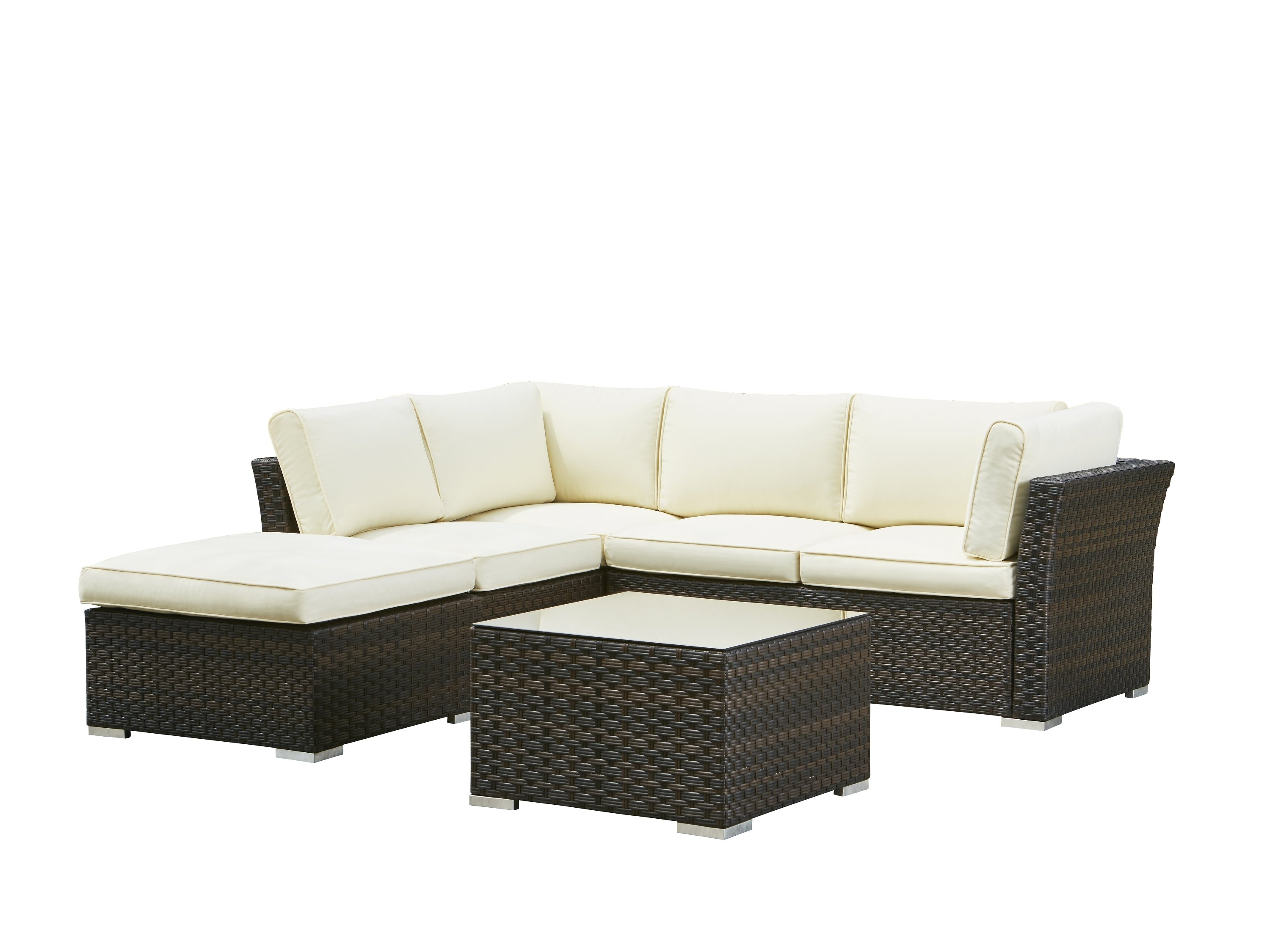 Allmodern For Famous Patio Conversation Sets Under $ (View 11 of 20)