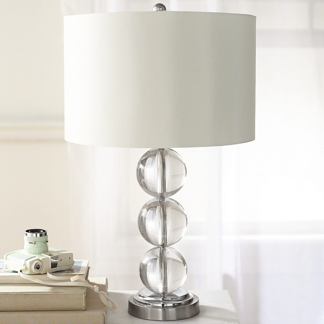 Alluring End Table Lamps Target Bedroom Laura Ashley Tables Uk At With Regard To Well Liked Laura Ashley Table Lamps For Living Room (Gallery 3 of 20)