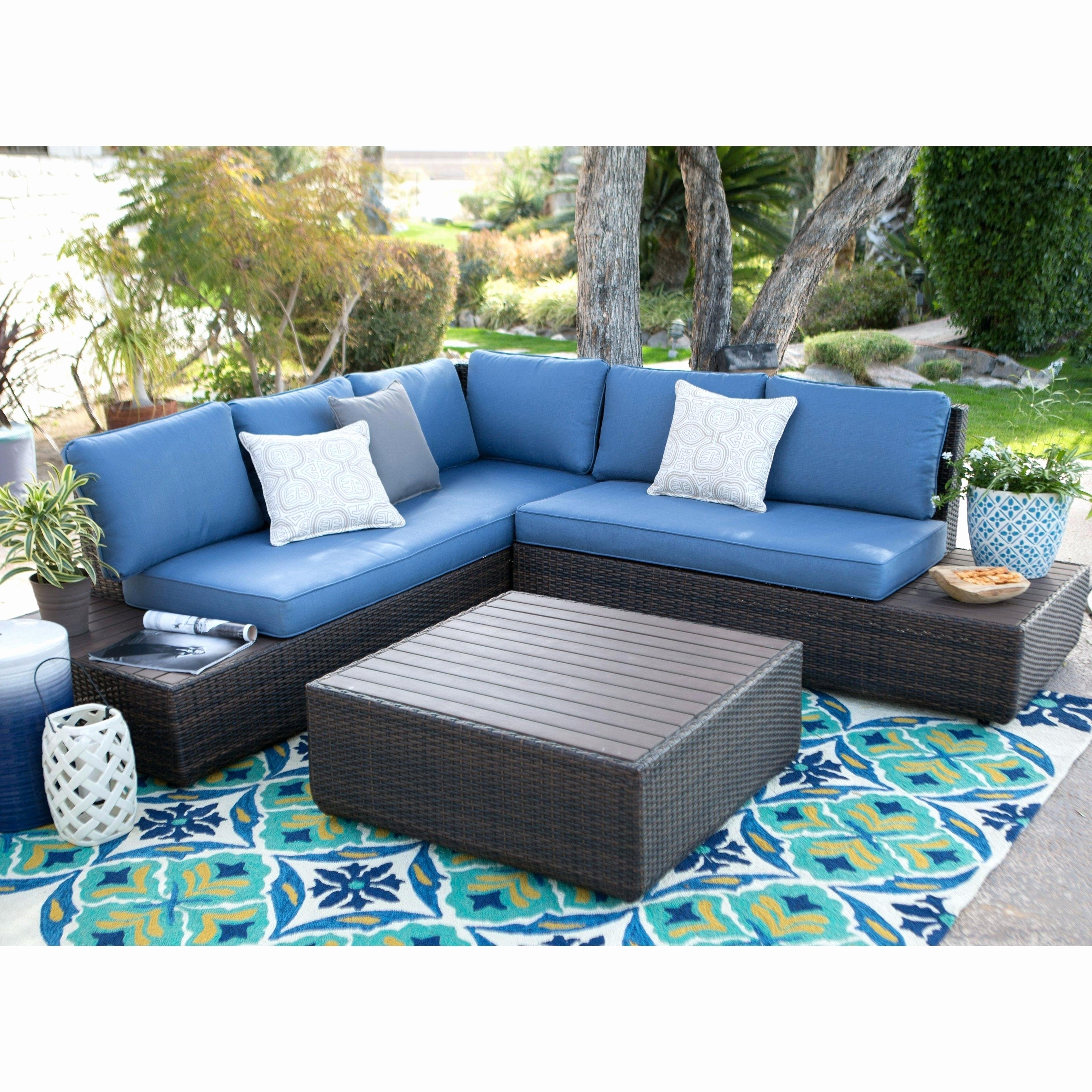 Amazon Patio Furniture Conversation Sets Throughout Latest Amazon Outdoor Furniture Awesome 27 Elegant Cheap Patio Conversation (View 9 of 20)