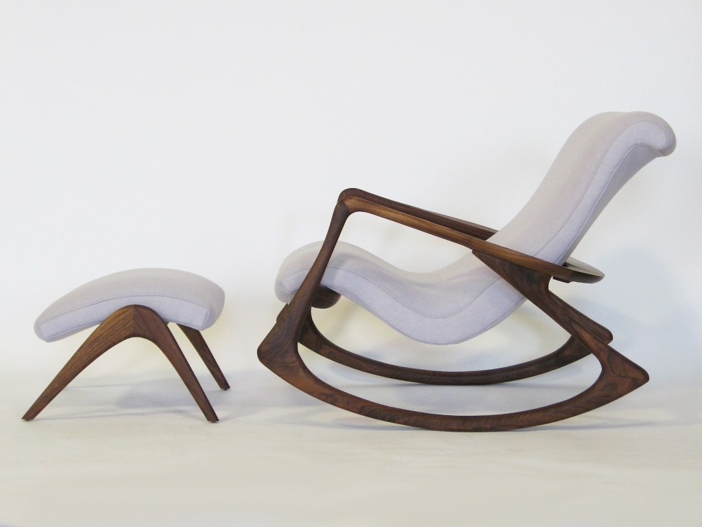 Amazon Rocking Chairs With Preferred Amazon Rocking Chair #8258Fe7B0C50 – Draxysoft (Gallery 14 of 20)