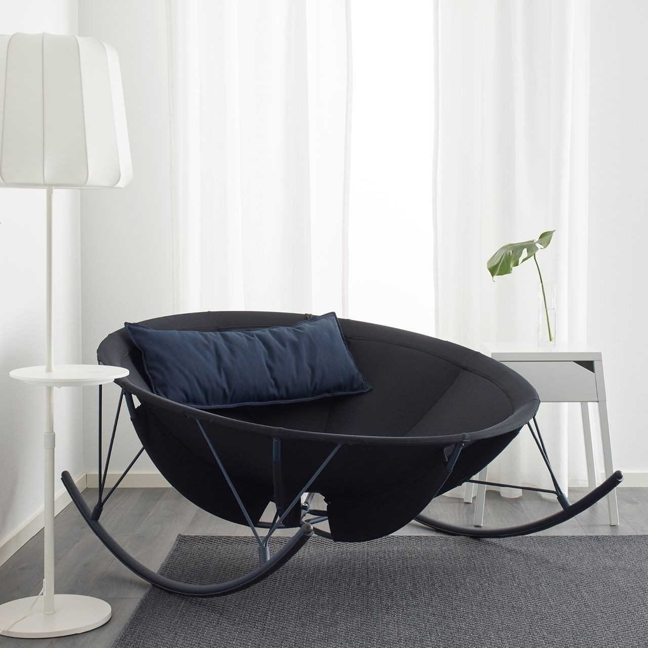 Arizona Pertaining To Most Popular Rocking Chairs At Ikea (Gallery 12 of 20)