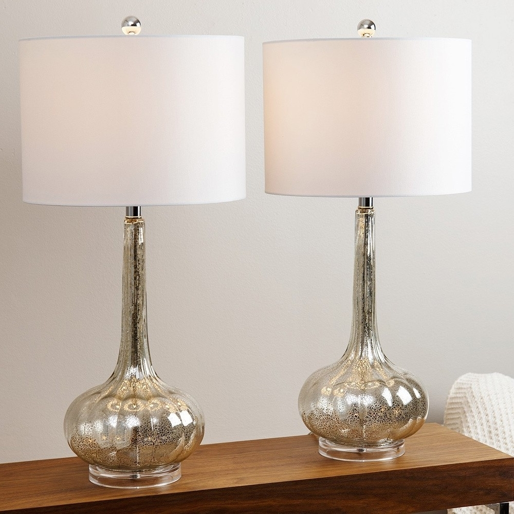 Bedroom Lamps Set Of 2 Living Room Table Lamp Sets – Arquivosja Within Latest Set Of 2 Living Room Table Lamps (View 1 of 20)