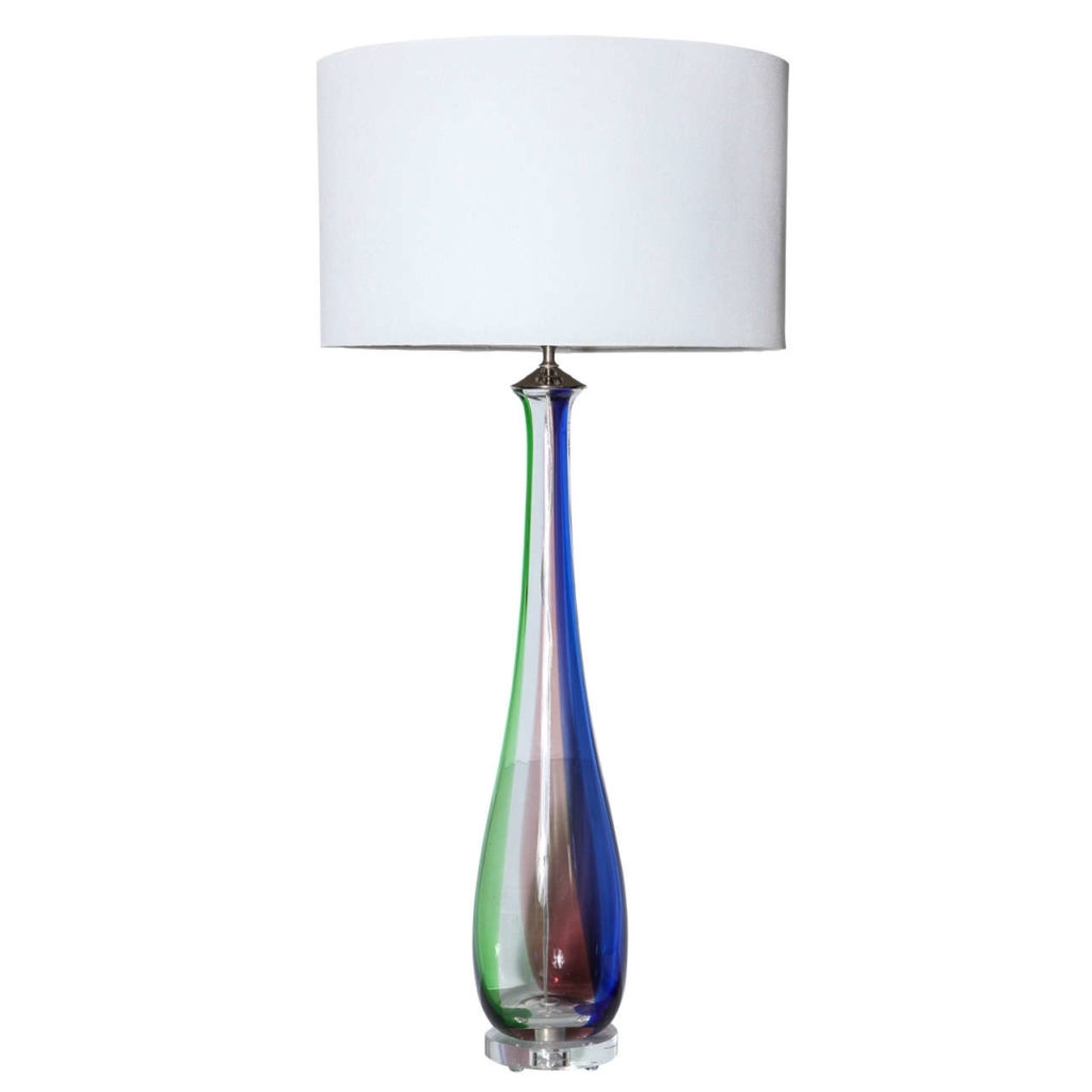 Image Gallery Of Tall Table Lamps For Living Room View Of Photos - Tall lamps for bedroom