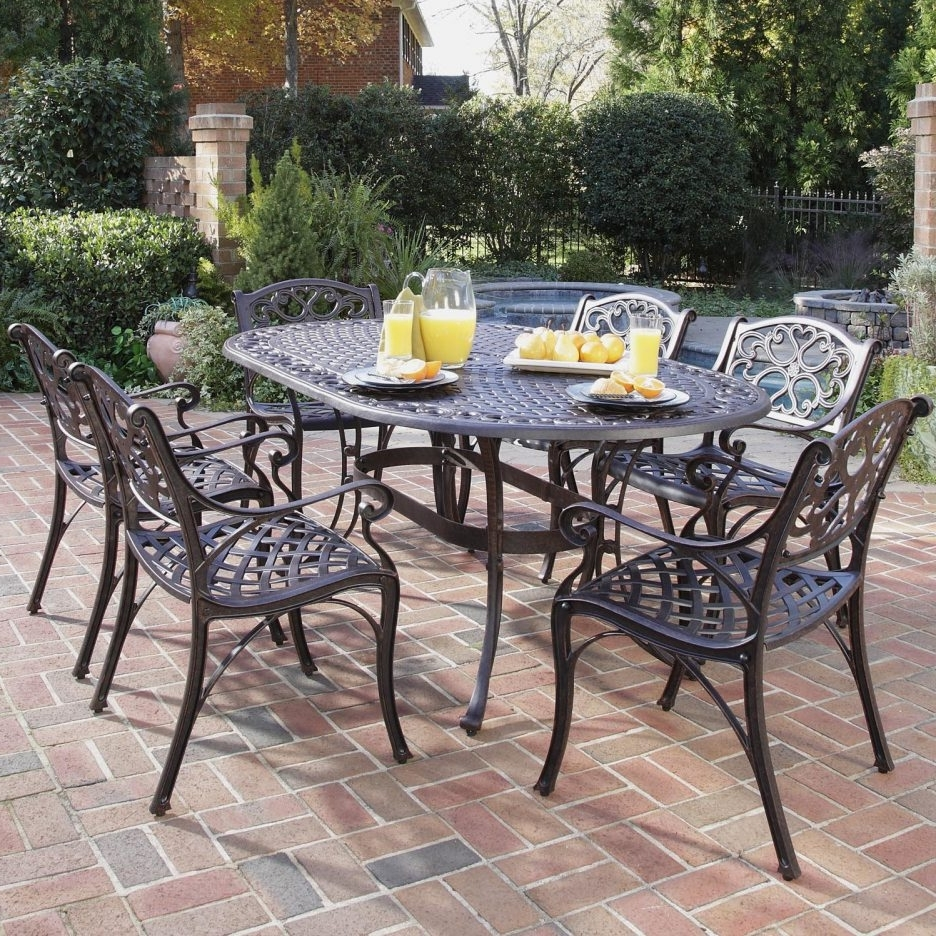 Best And Newest Exterior Inspiring Outdoor Furniture Ideas With Lazy Boy Bunch Of Inside Kohl's Patio Conversation Sets (View 9 of 20)