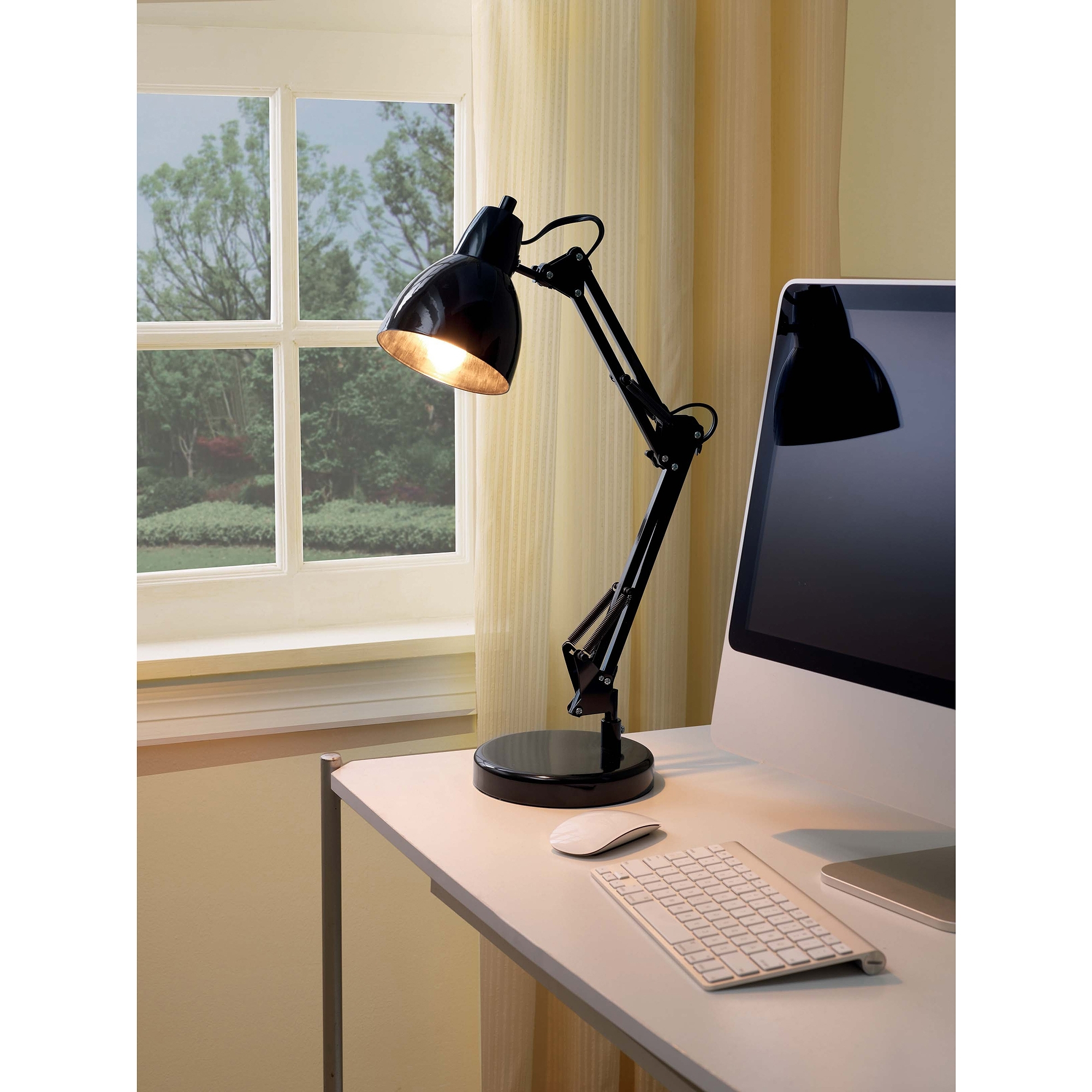 Best And Newest Living Room Table Top Lamps Pertaining To 60 Most Beautiful Table Top Lamps Red Lamp Unusual For Living Room (View 3 of 20)