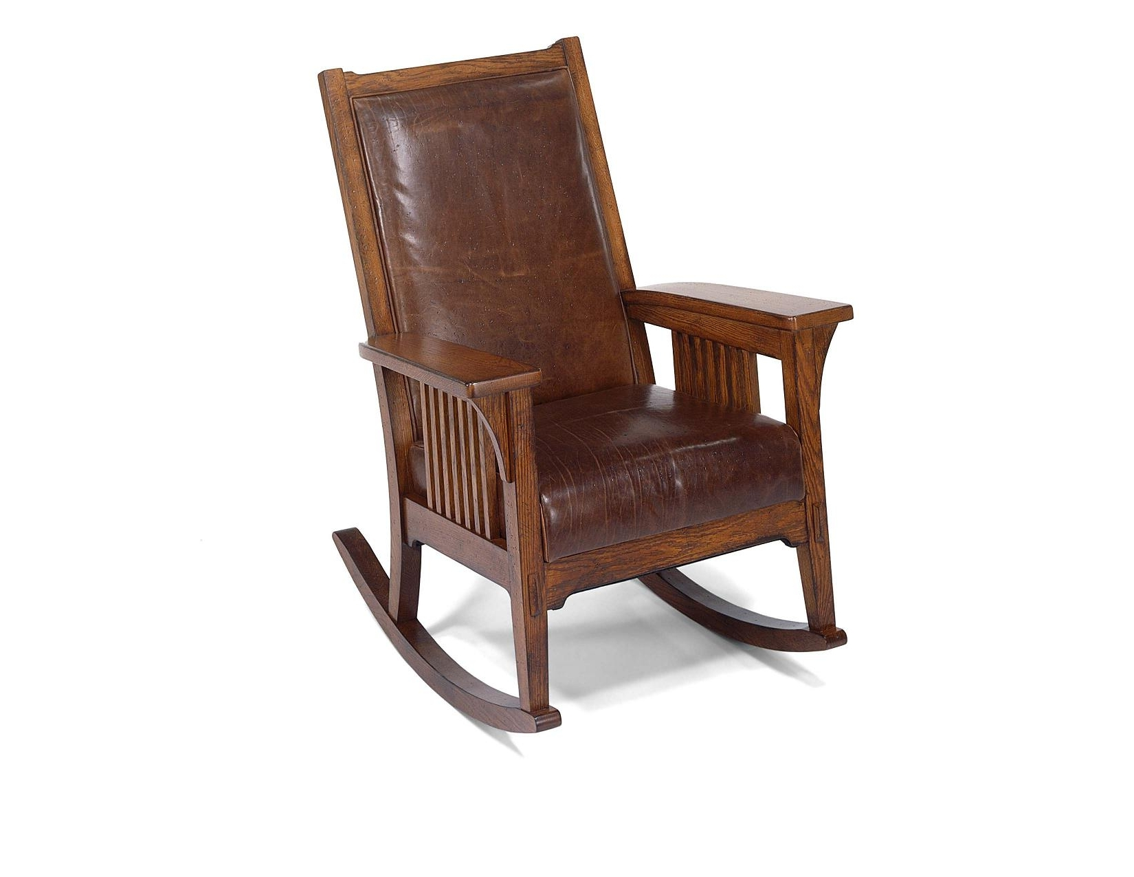 Best And Newest Livingroom : Leather Rocking Chairs Splendid Swivel Club Chair Inside Rocking Chairs At Sam's Club (View 4 of 20)