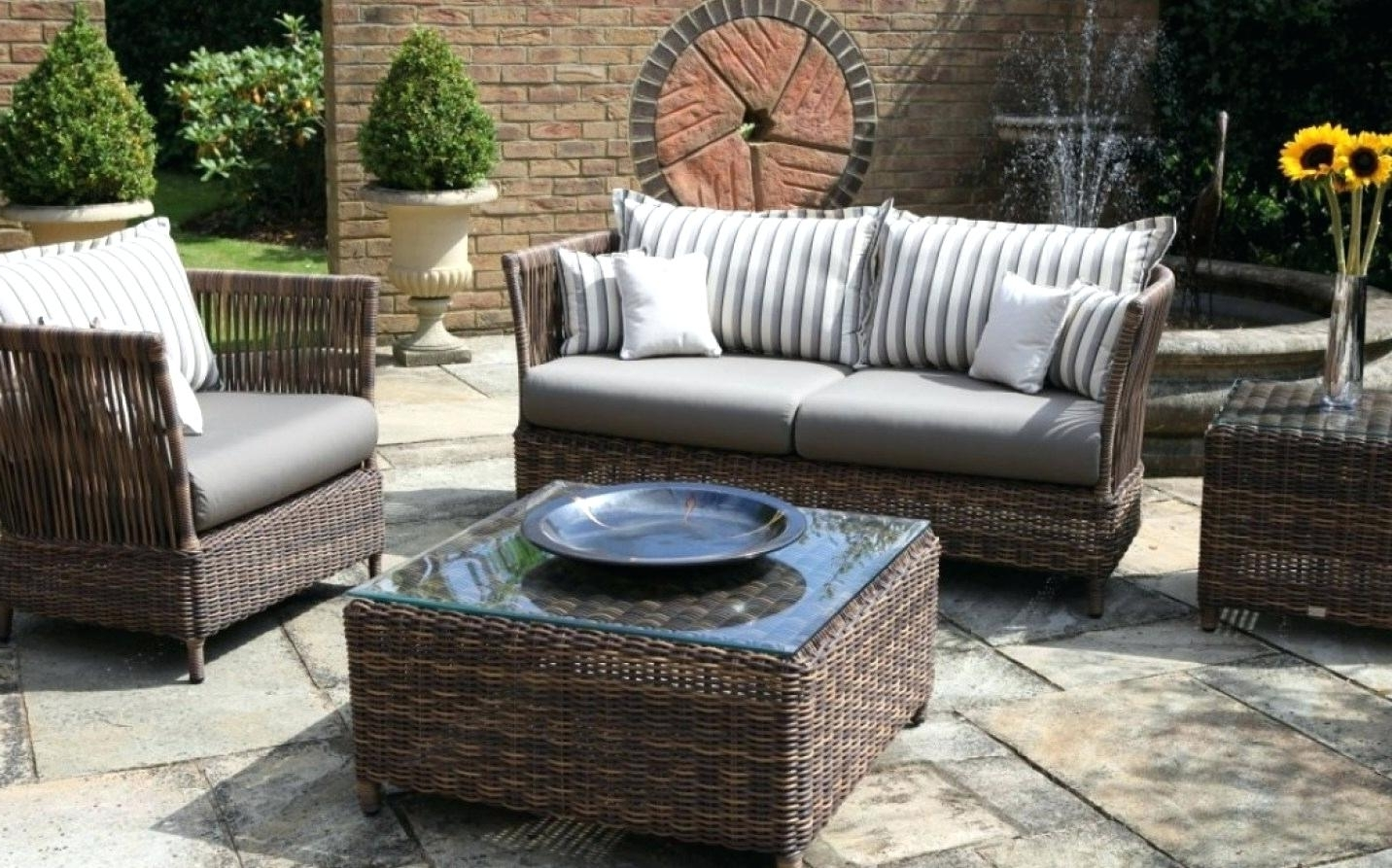 Best And Newest Patio Sets Under 200 – Template Compassion Pertaining To Patio Conversation Sets Under  (View 2 of 20)