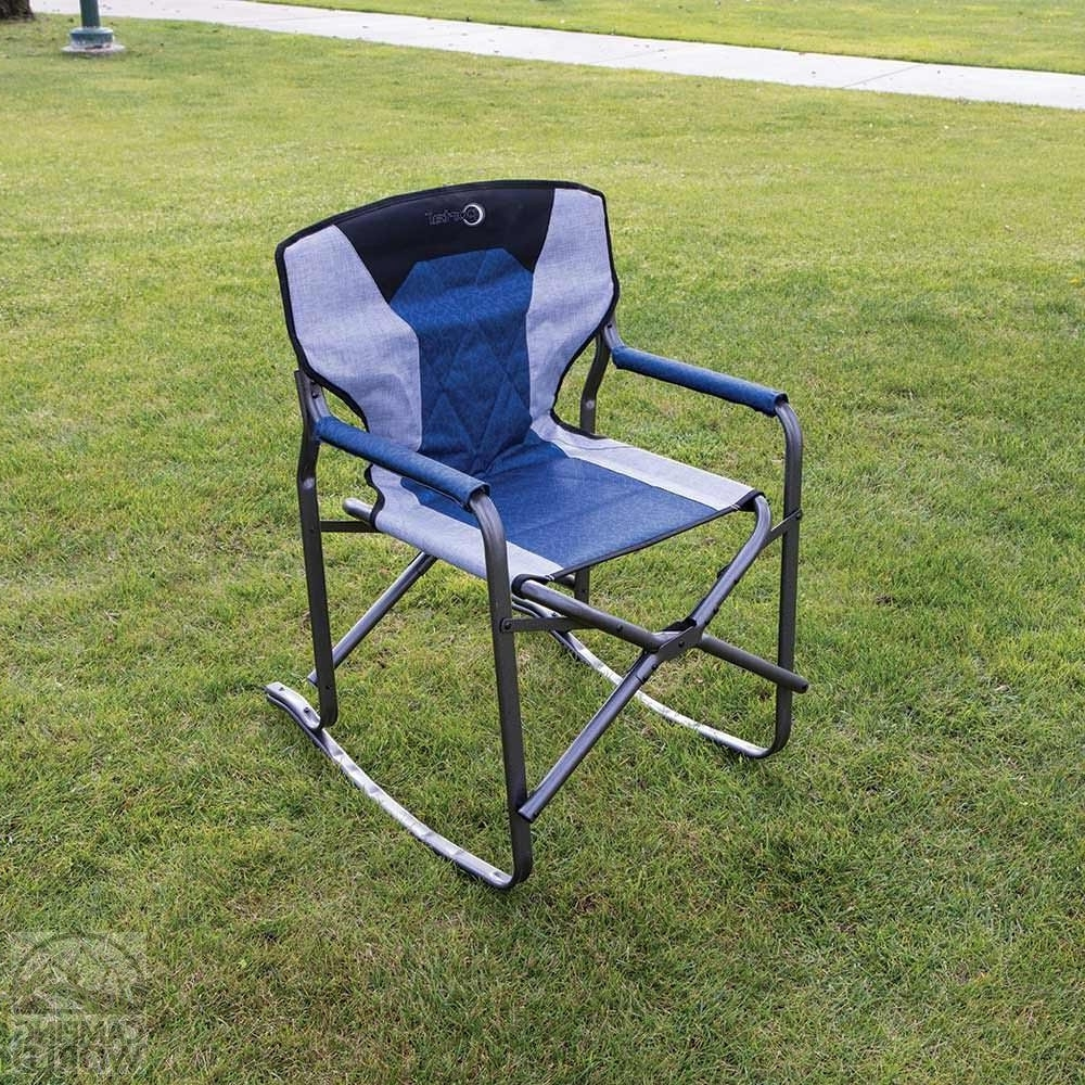 Camo Folding Rocking Chair Best Of Cabelas Rocking Chair Best In Fashionable Rocking Chairs At Sam's Club (View 6 of 20)