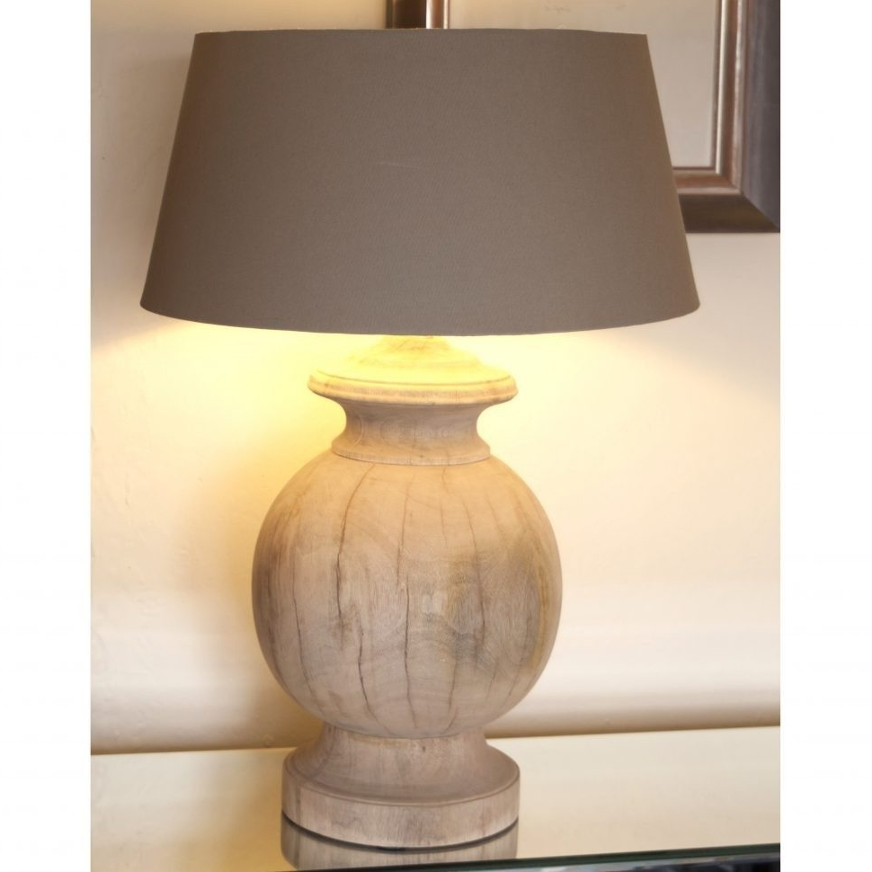 Ceramic Living Room Table Lamps With Regard To Most Recently Released Ceramic Table Lamps For Living Room Table Lamps Ceramic Table Lamps (View 8 of 20)