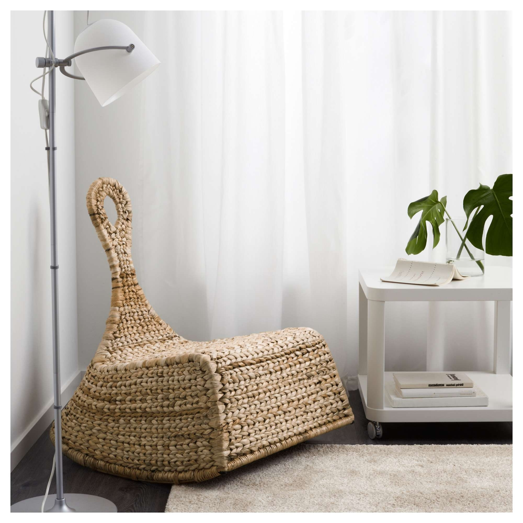 Chair Designs Gallery With Most Popular Ikea Rocking Chairs (View 3 of 20)
