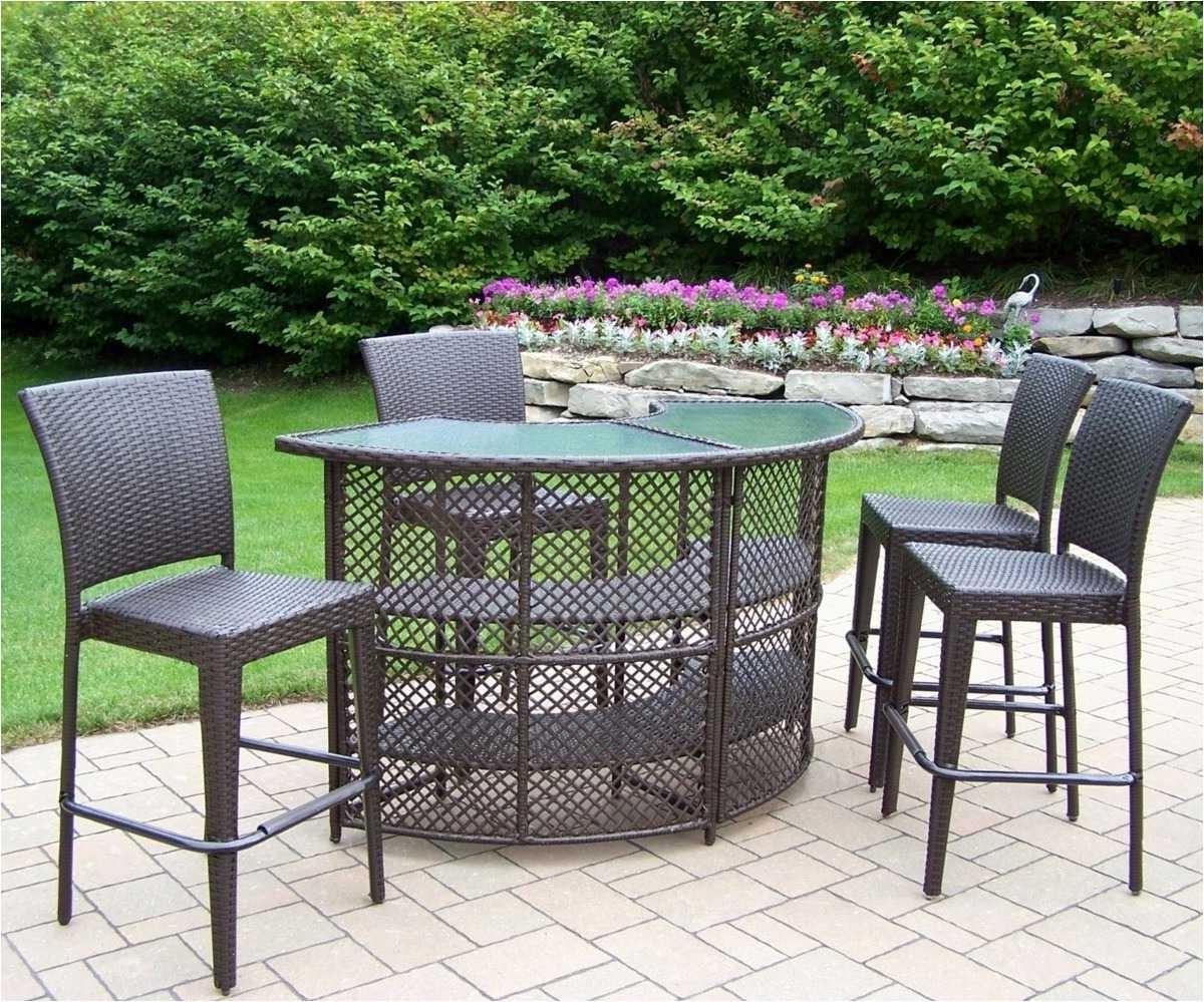 Cheap Patio Furniture Sets Under 200 – Rafael Martinez With Recent Patio Conversation Sets Under  (View 4 of 20)