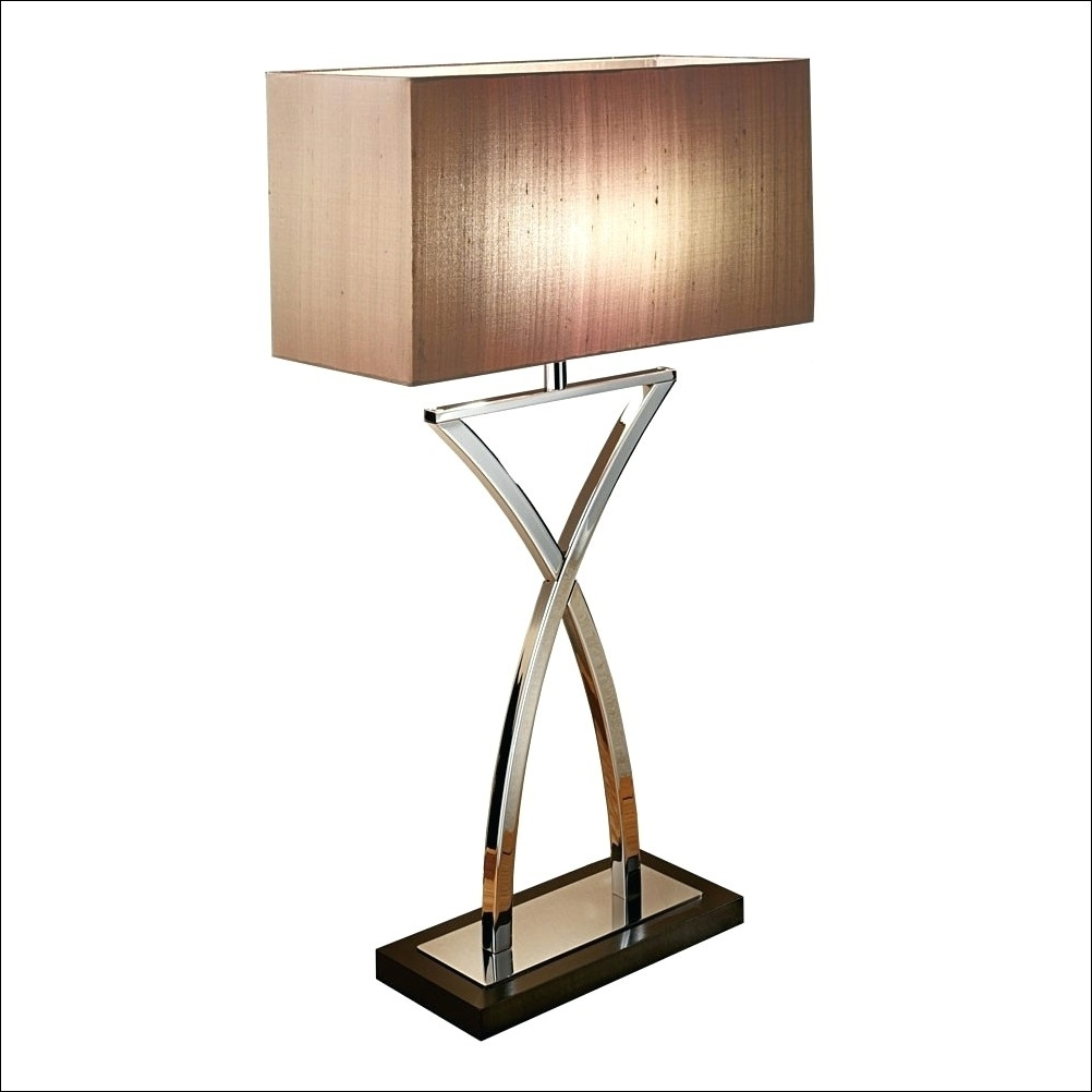 Coffee U0026 Accent Tables. Decorative Big Lots Table Lamps: Table Lamps Within  Favorite Living
