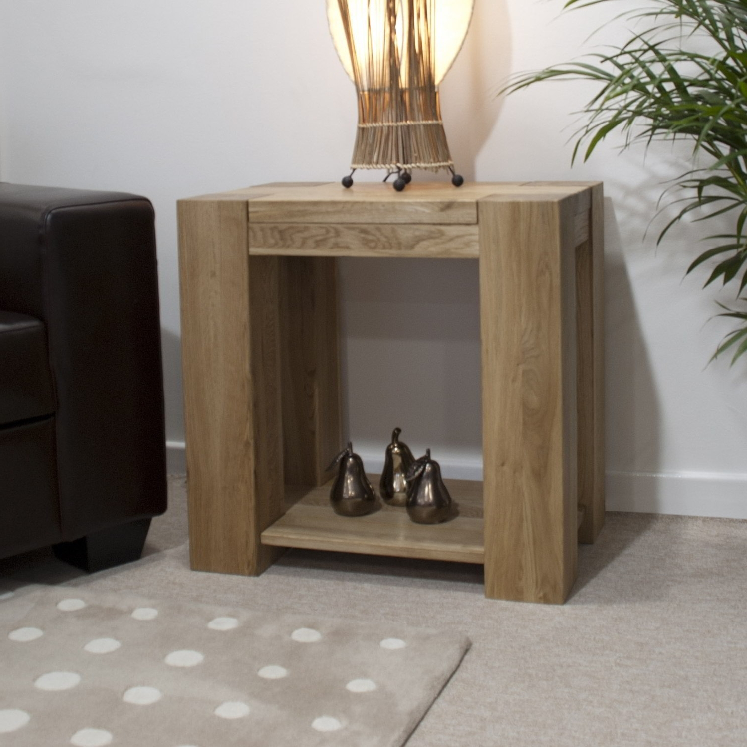 Coffee Tables: Solid Wood Table Reclaimed Dining Furniture Rustic Pertaining To Most Up To Date Living Room Coffee Table Lamps (View 4 of 20)