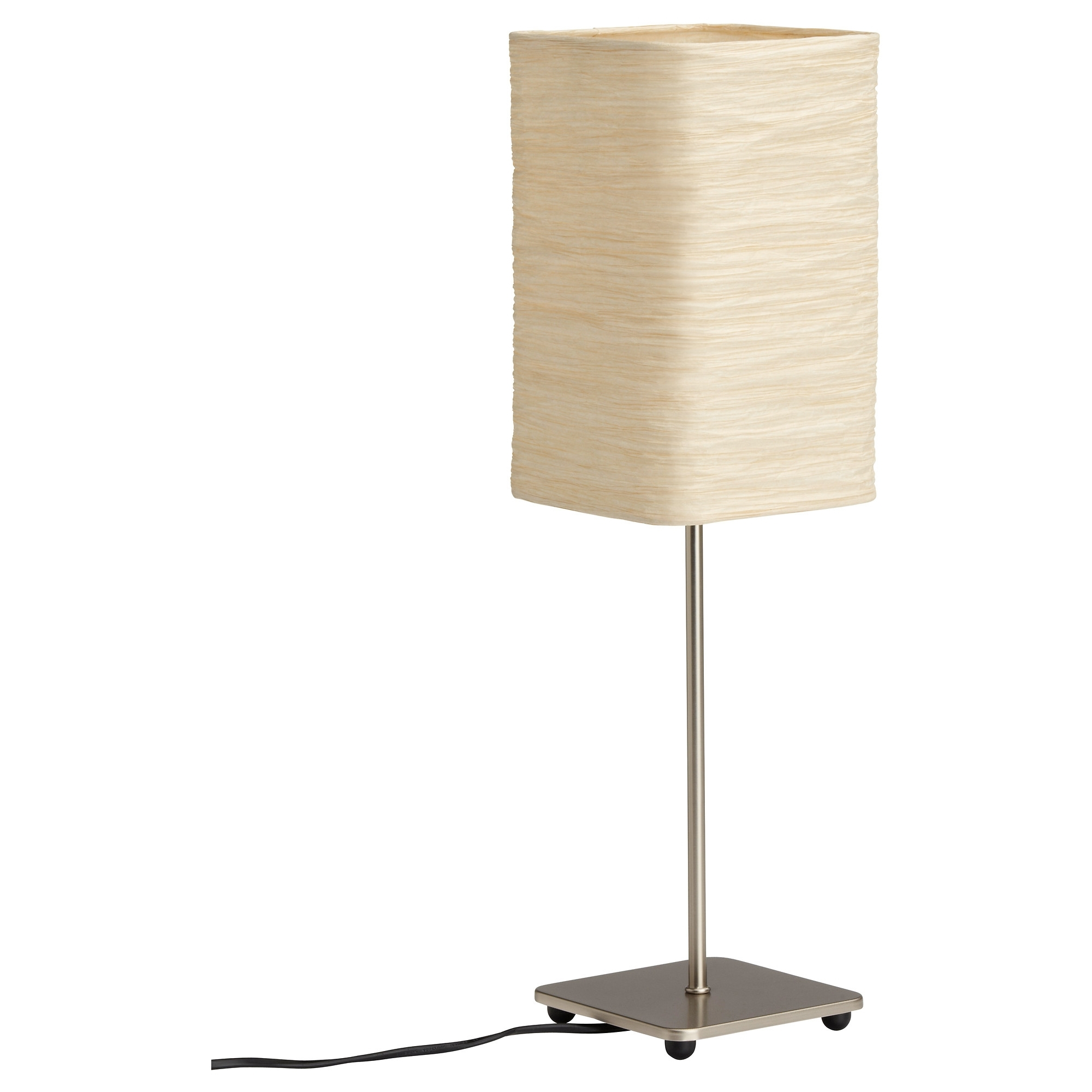 Cordless Table Lamps Ikea ~ Best Inspiration For Table Lamp Intended For Famous Living Room Table Lamps At Ikea (View 1 of 20)