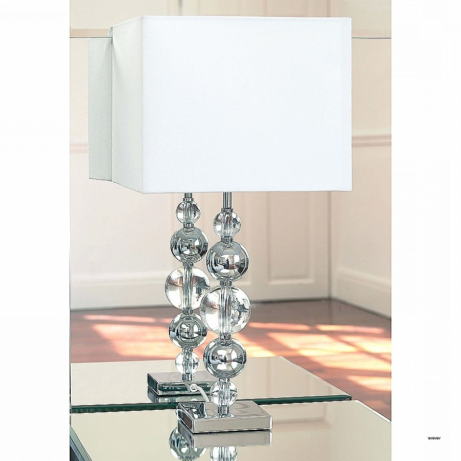 Costco Living Room Table Lamps Pertaining To Most Recent Costco Table Lamps Lovely Costco Living Room Table Lamps High (View 5 of 20)